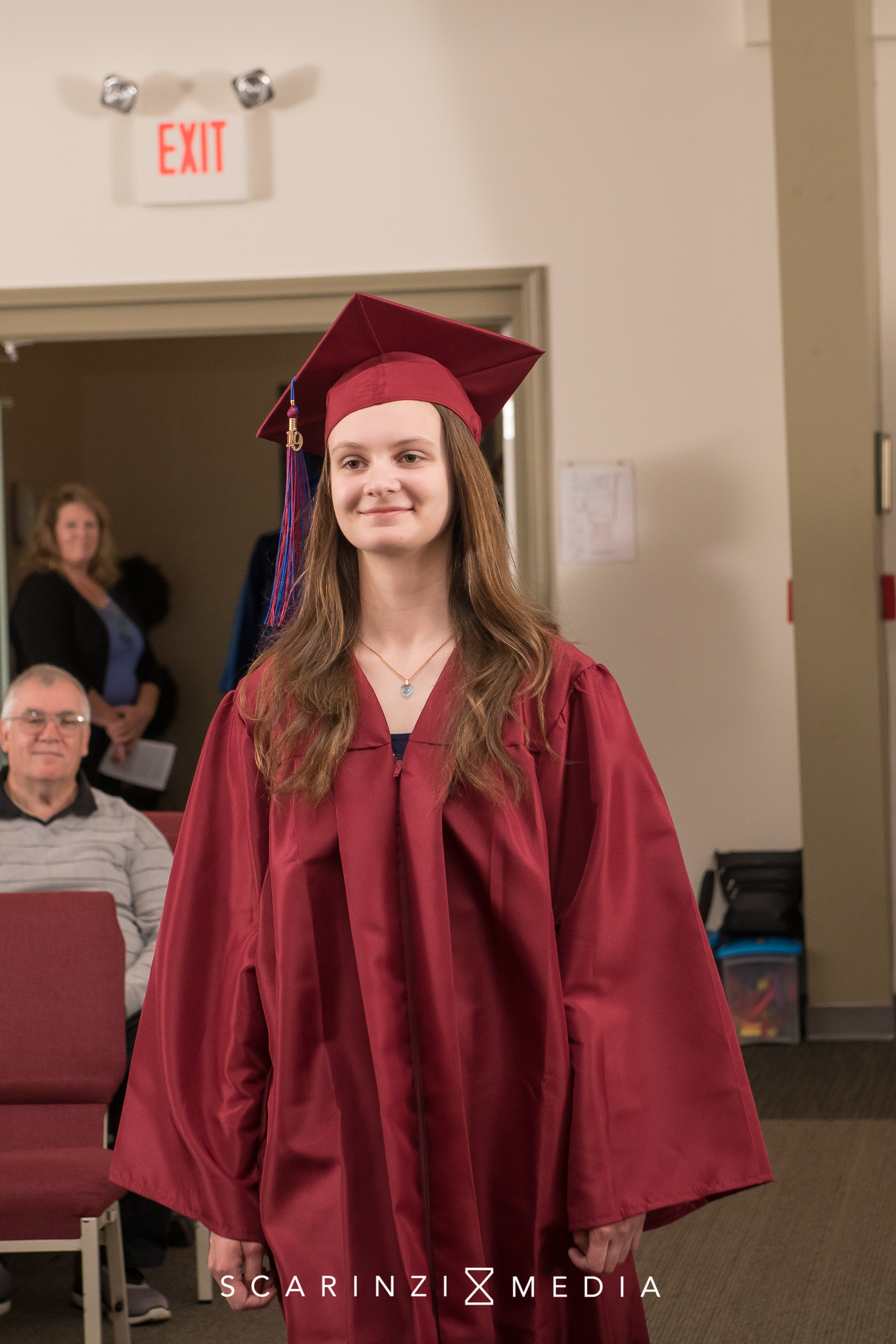 LEAH Graduation 19_social-0128.jpg