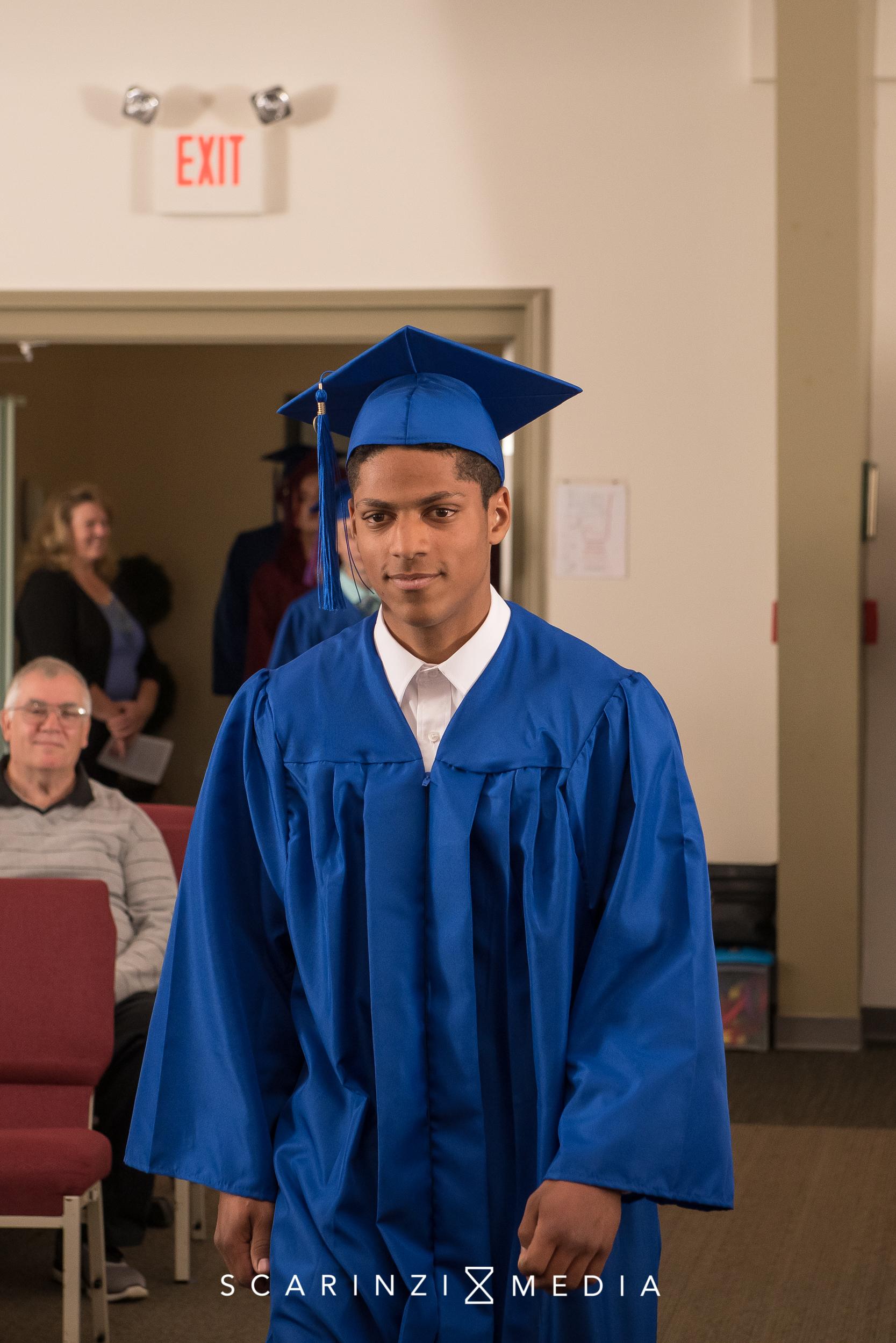 LEAH Graduation 19_social-0129.jpg