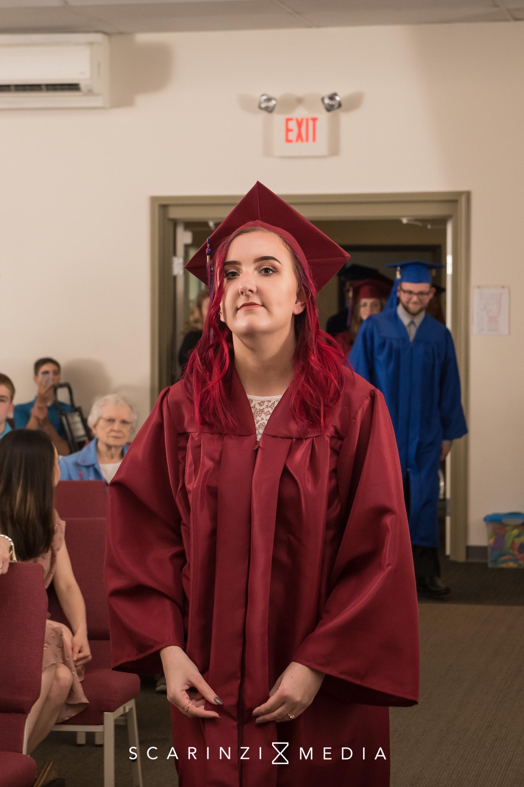 LEAH Graduation 19_social-0131.jpg