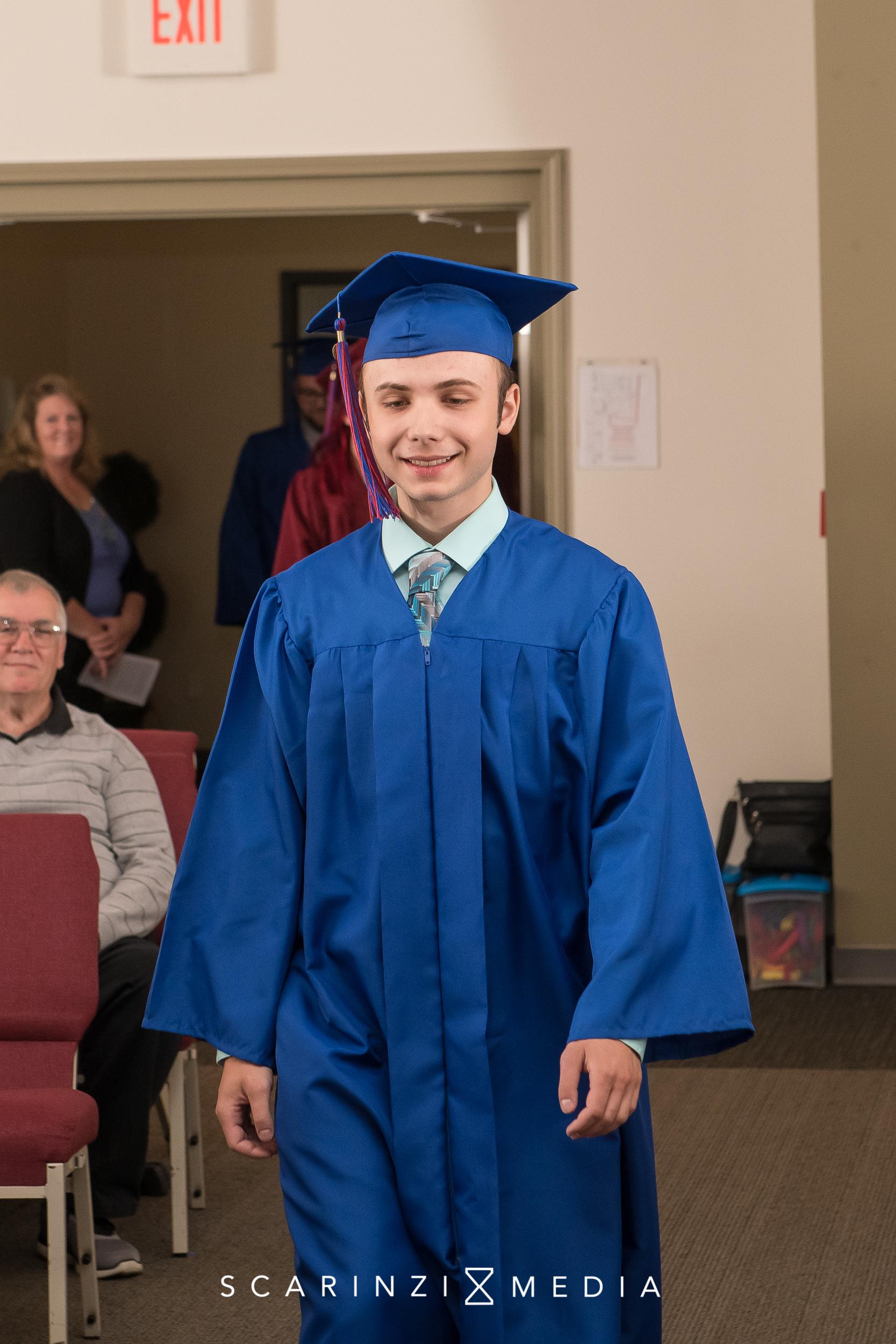 LEAH Graduation 19_social-0130.jpg