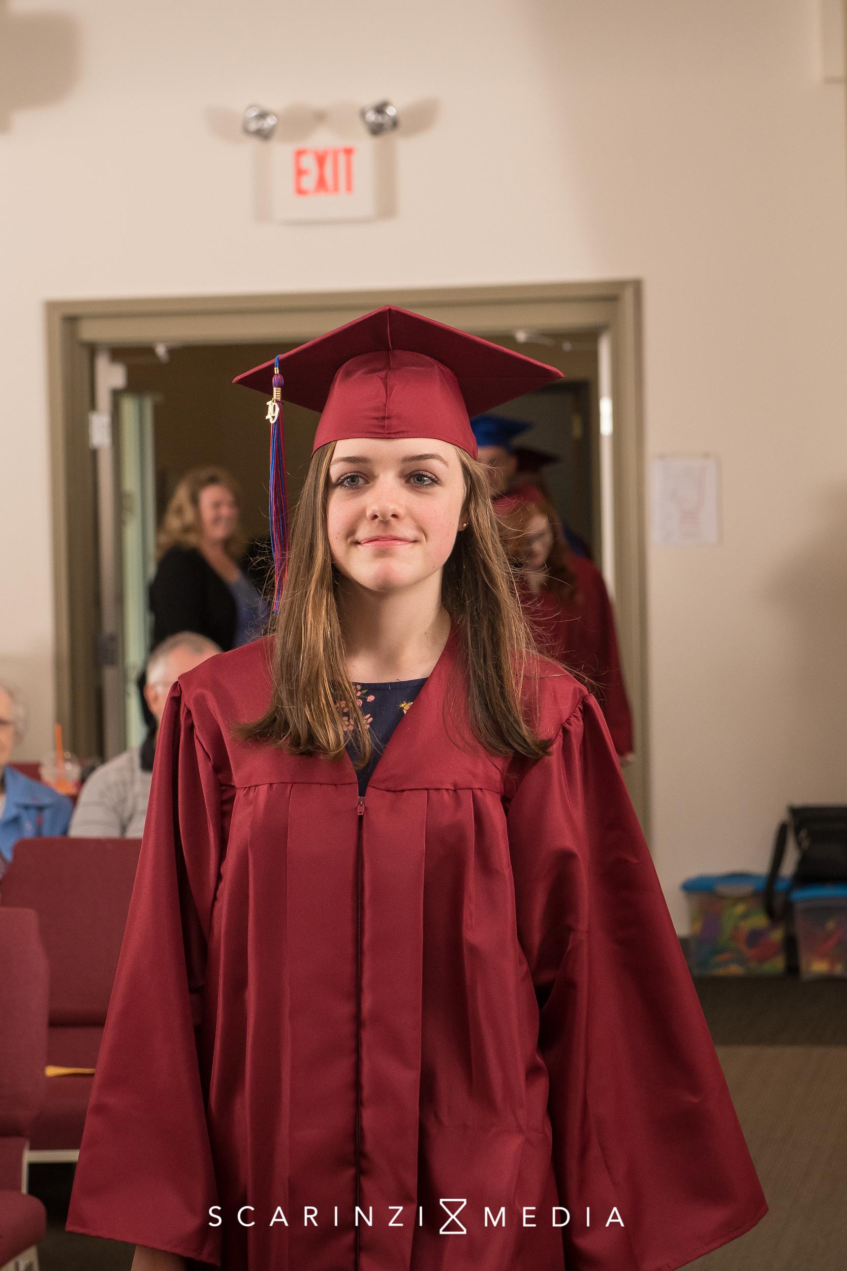 LEAH Graduation 19_social-0133.jpg