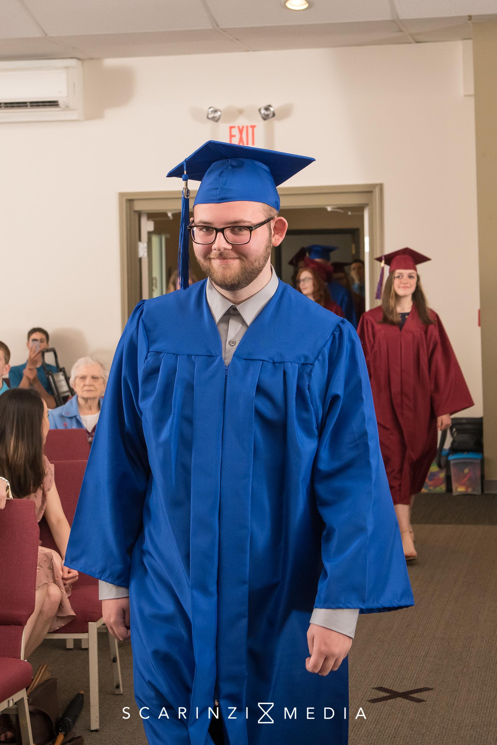 LEAH Graduation 19_social-0132.jpg