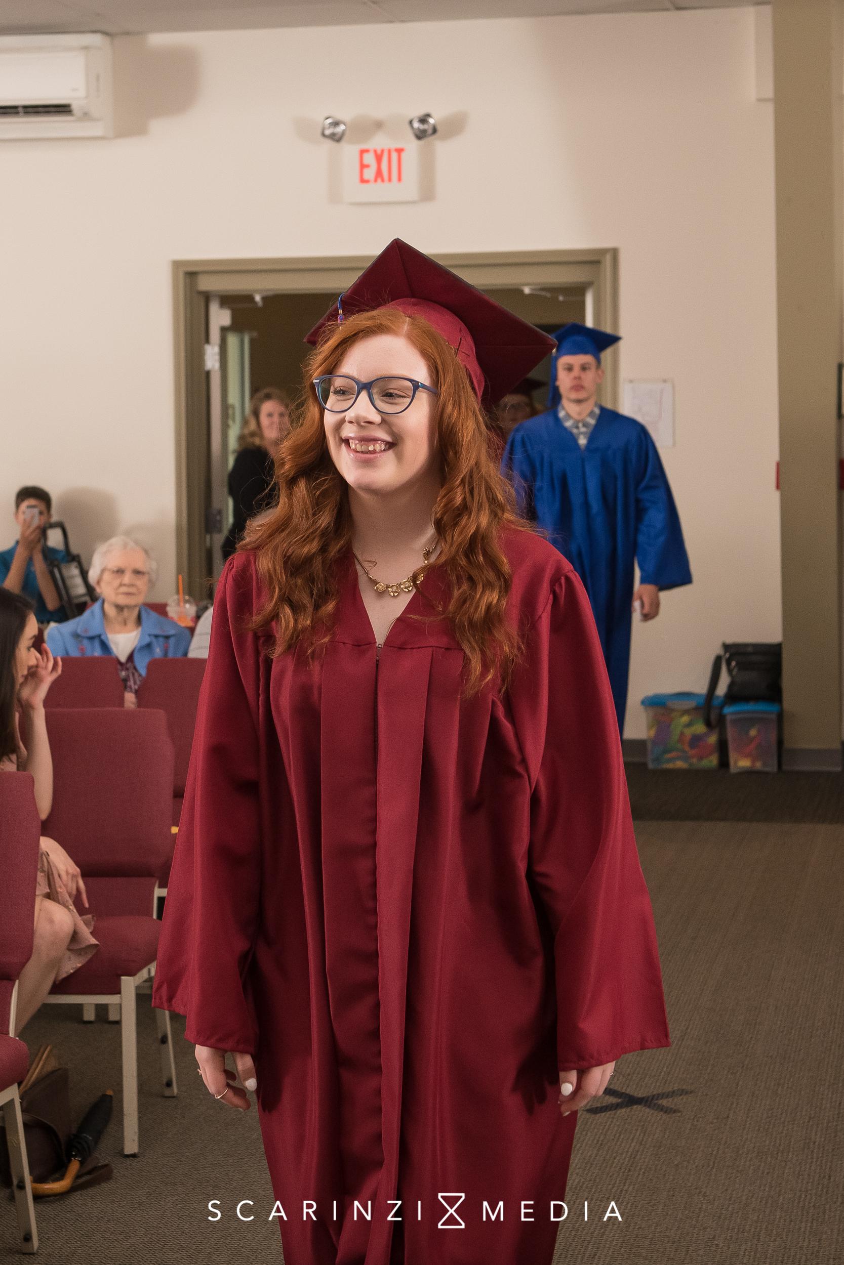 LEAH Graduation 19_social-0134.jpg