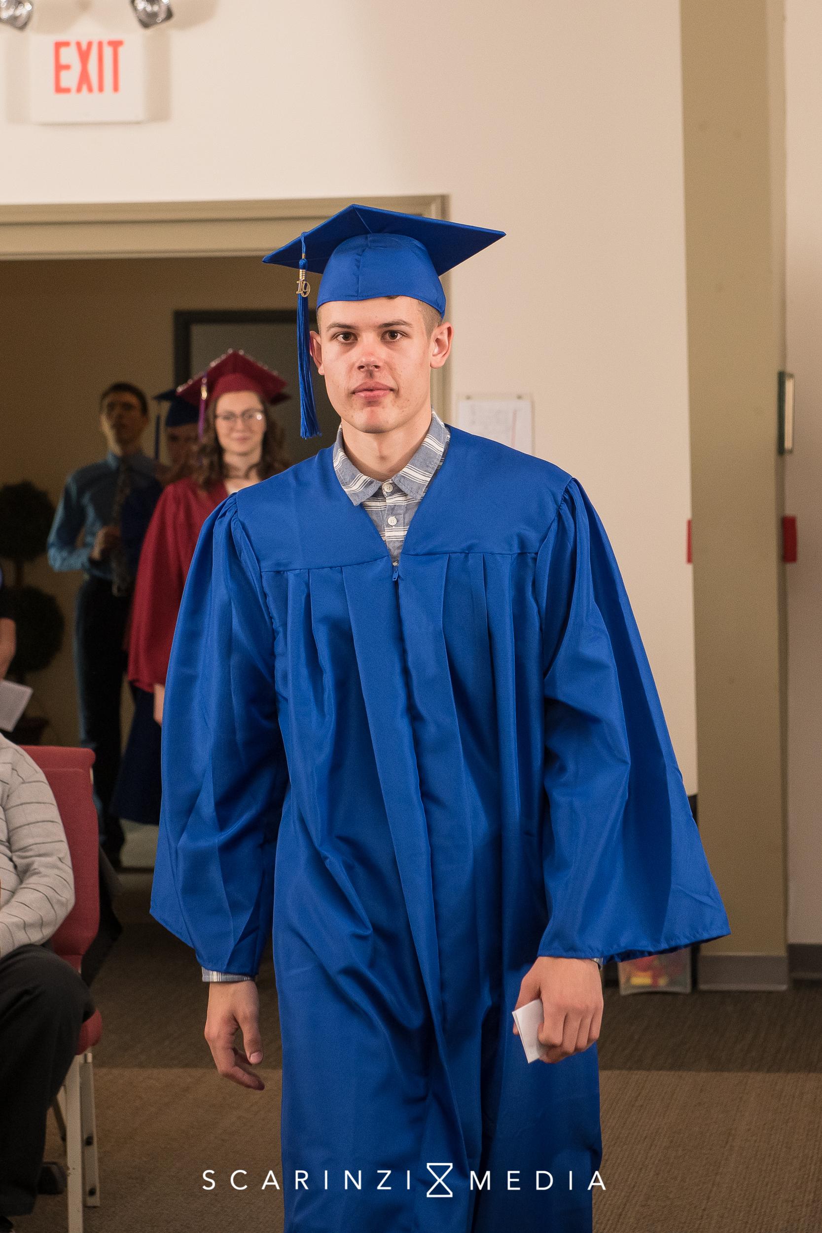 LEAH Graduation 19_social-0135.jpg