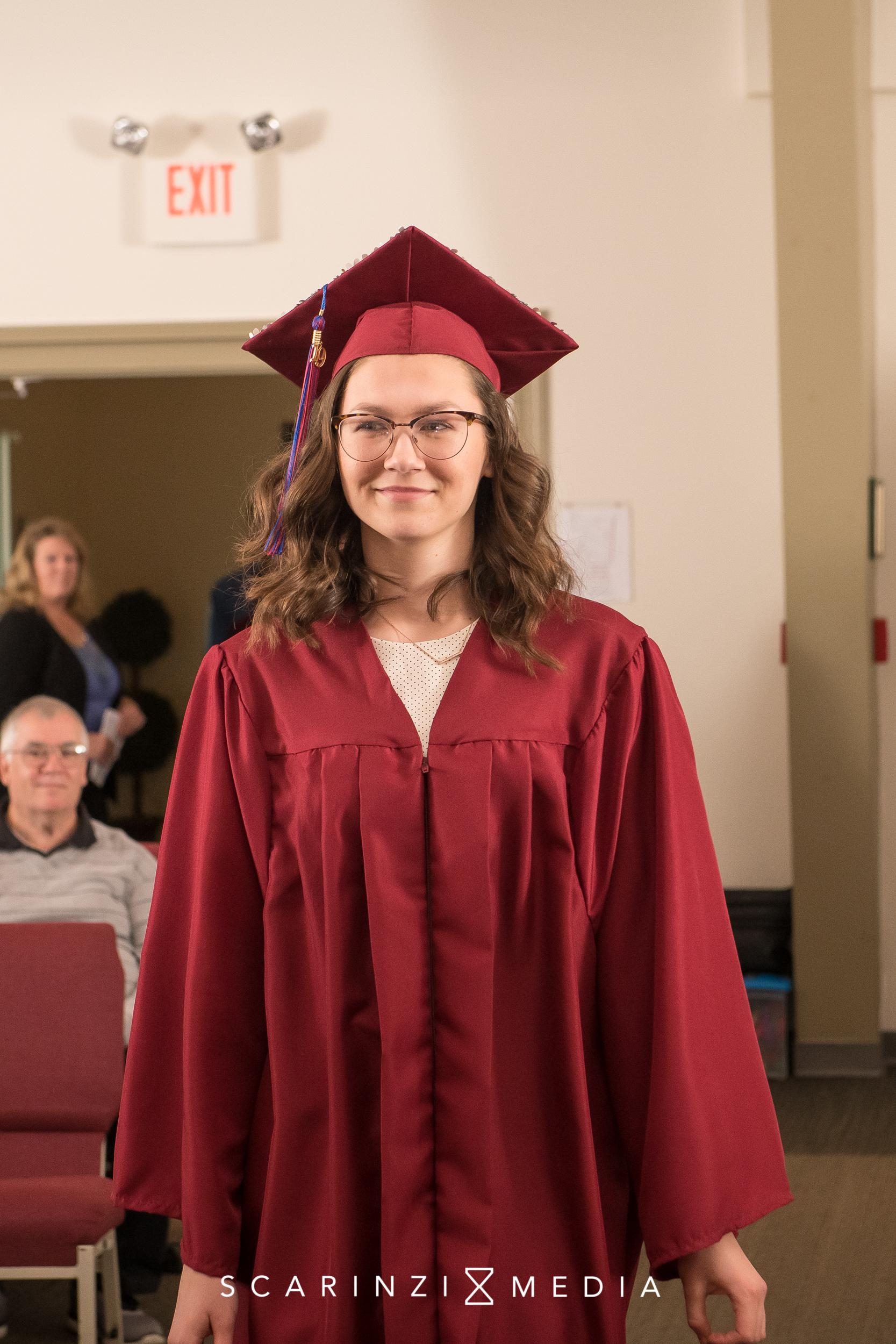 LEAH Graduation 19_social-0136.jpg