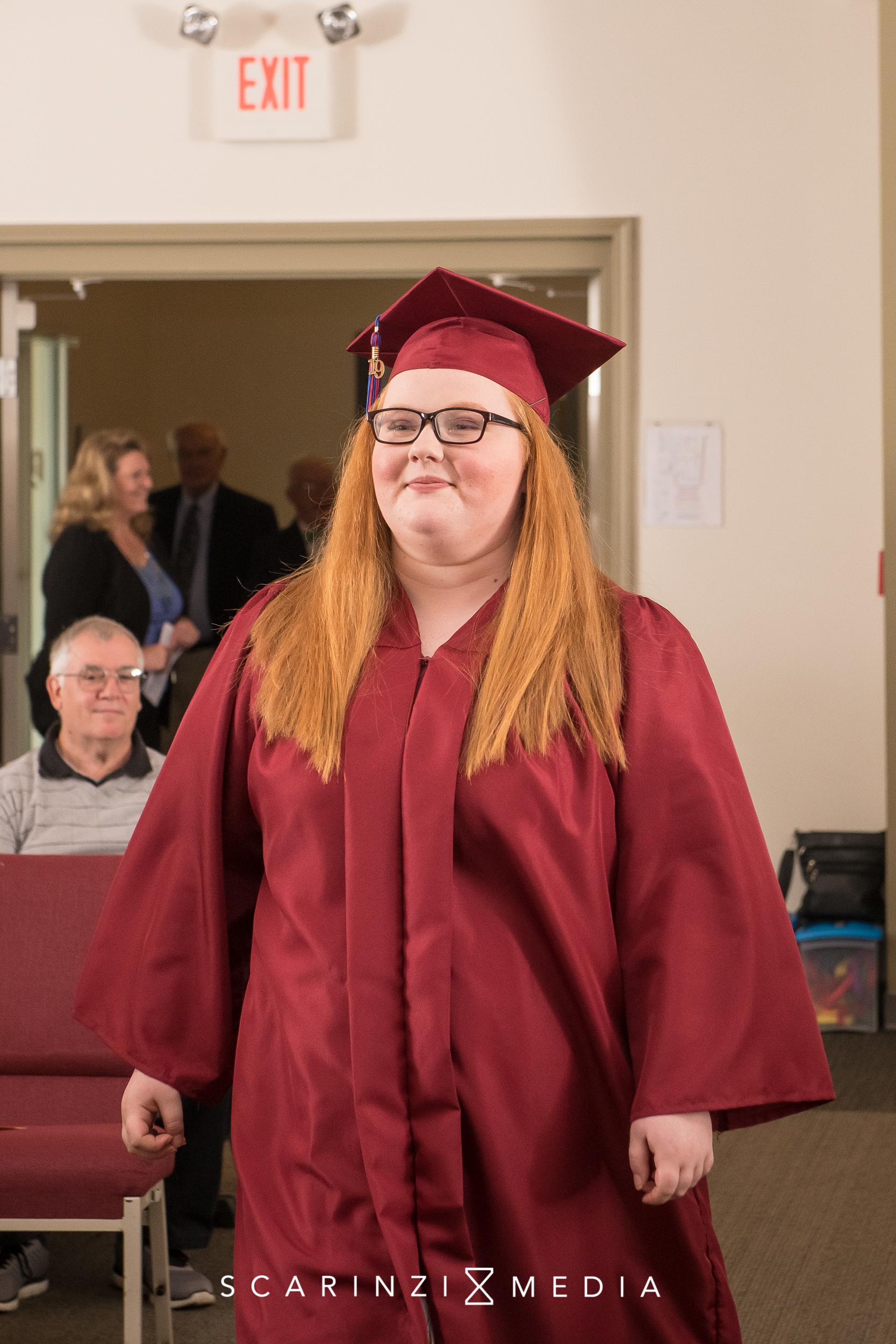 LEAH Graduation 19_social-0137.jpg