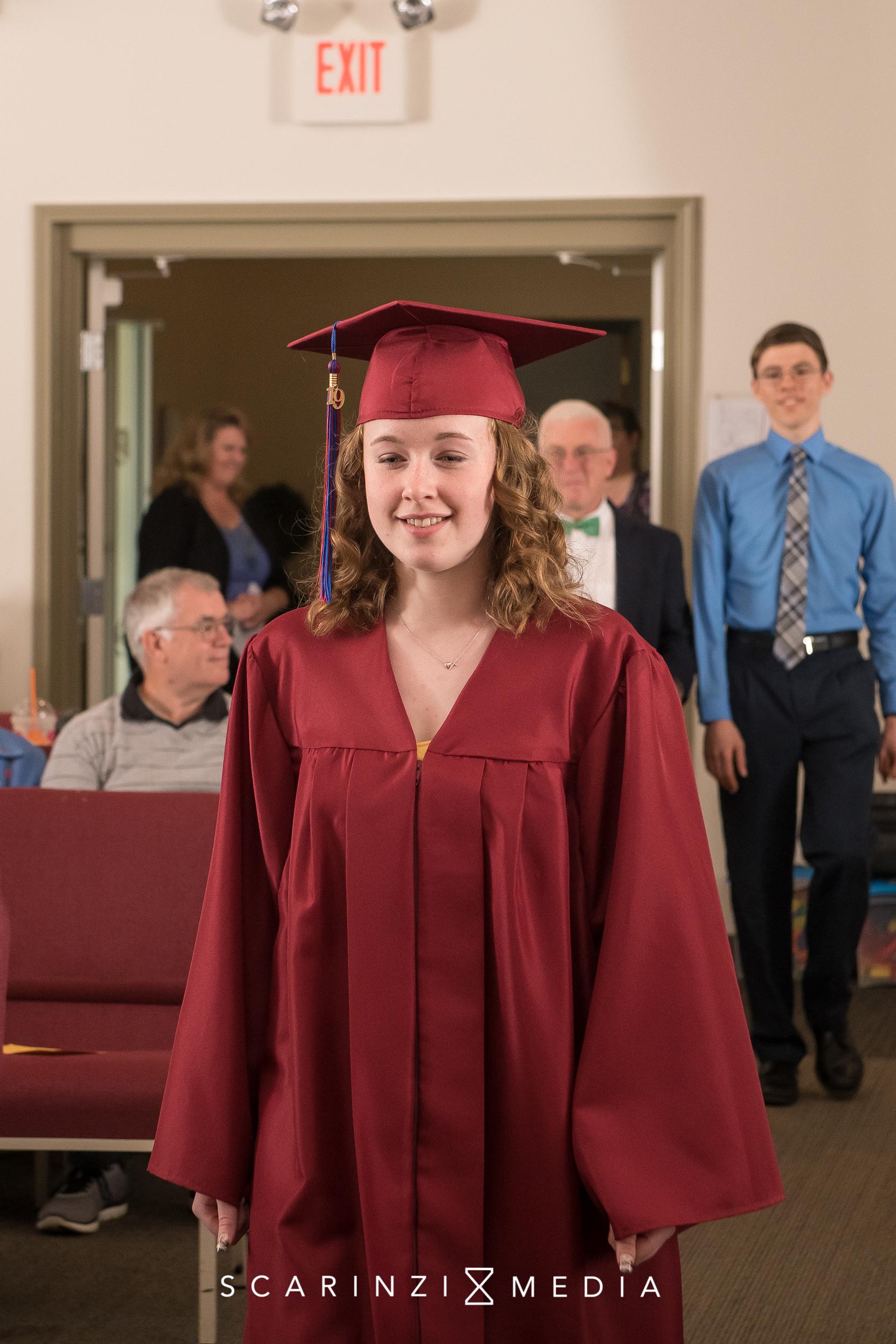 LEAH Graduation 19_social-0139.jpg