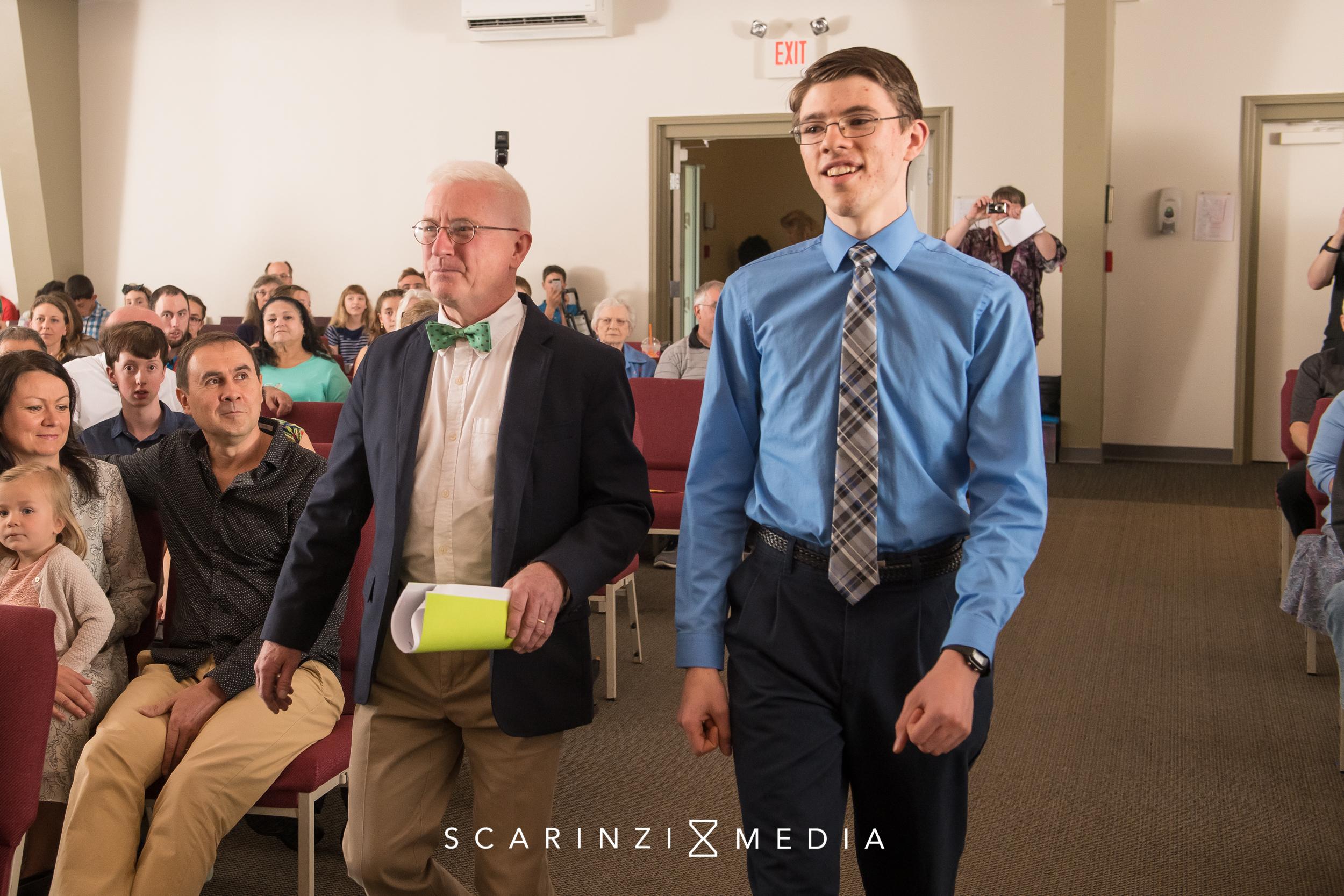 LEAH Graduation 19_social-0140.jpg