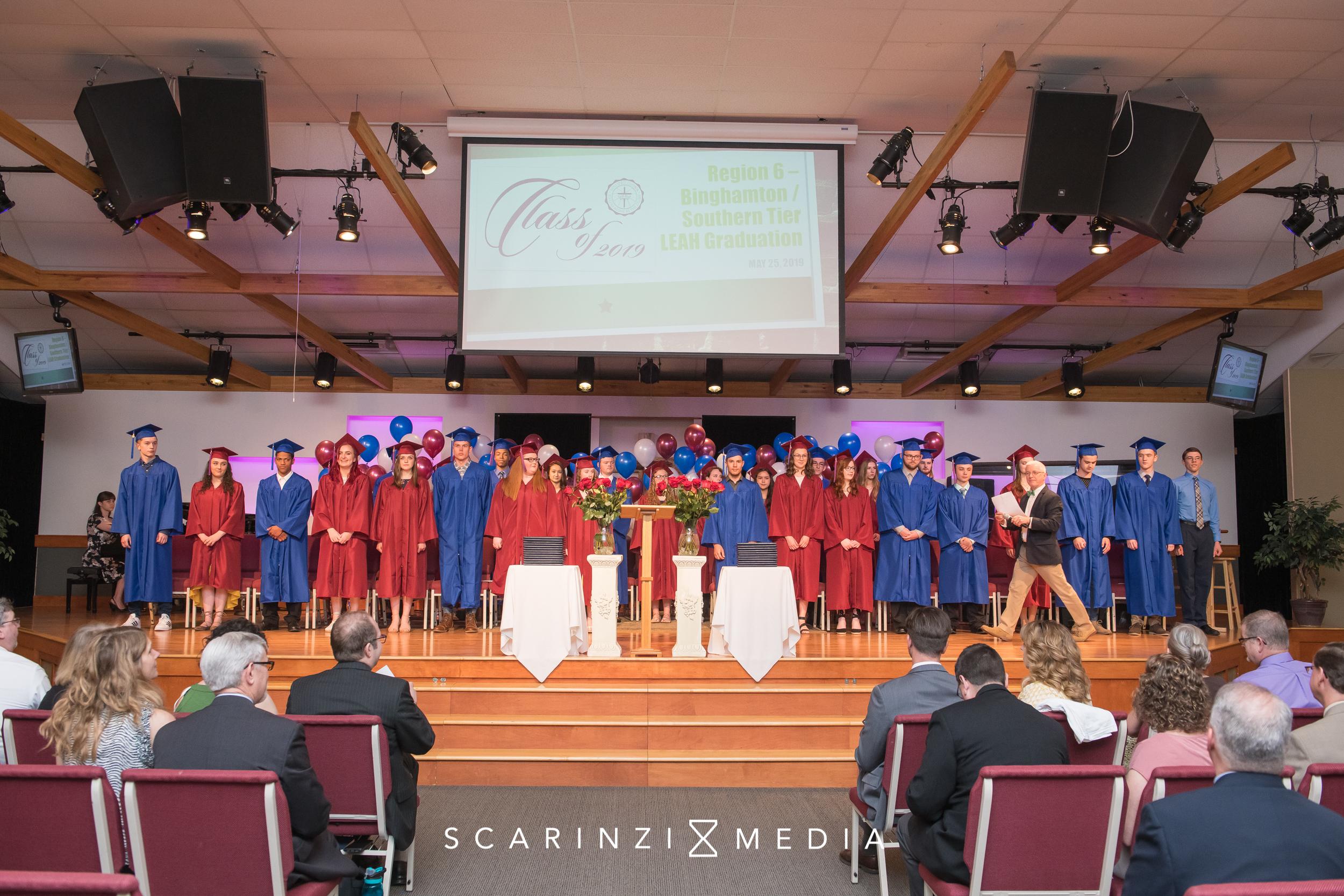 LEAH Graduation 19_social-0141.jpg