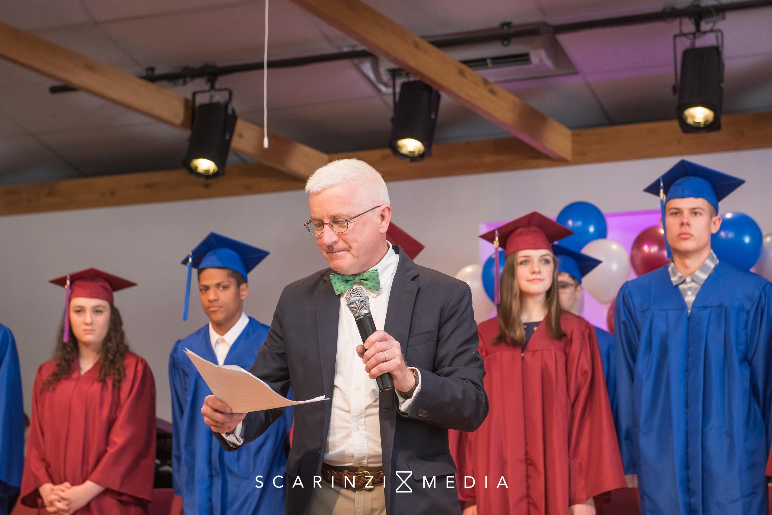 LEAH Graduation 19_social-0142.jpg