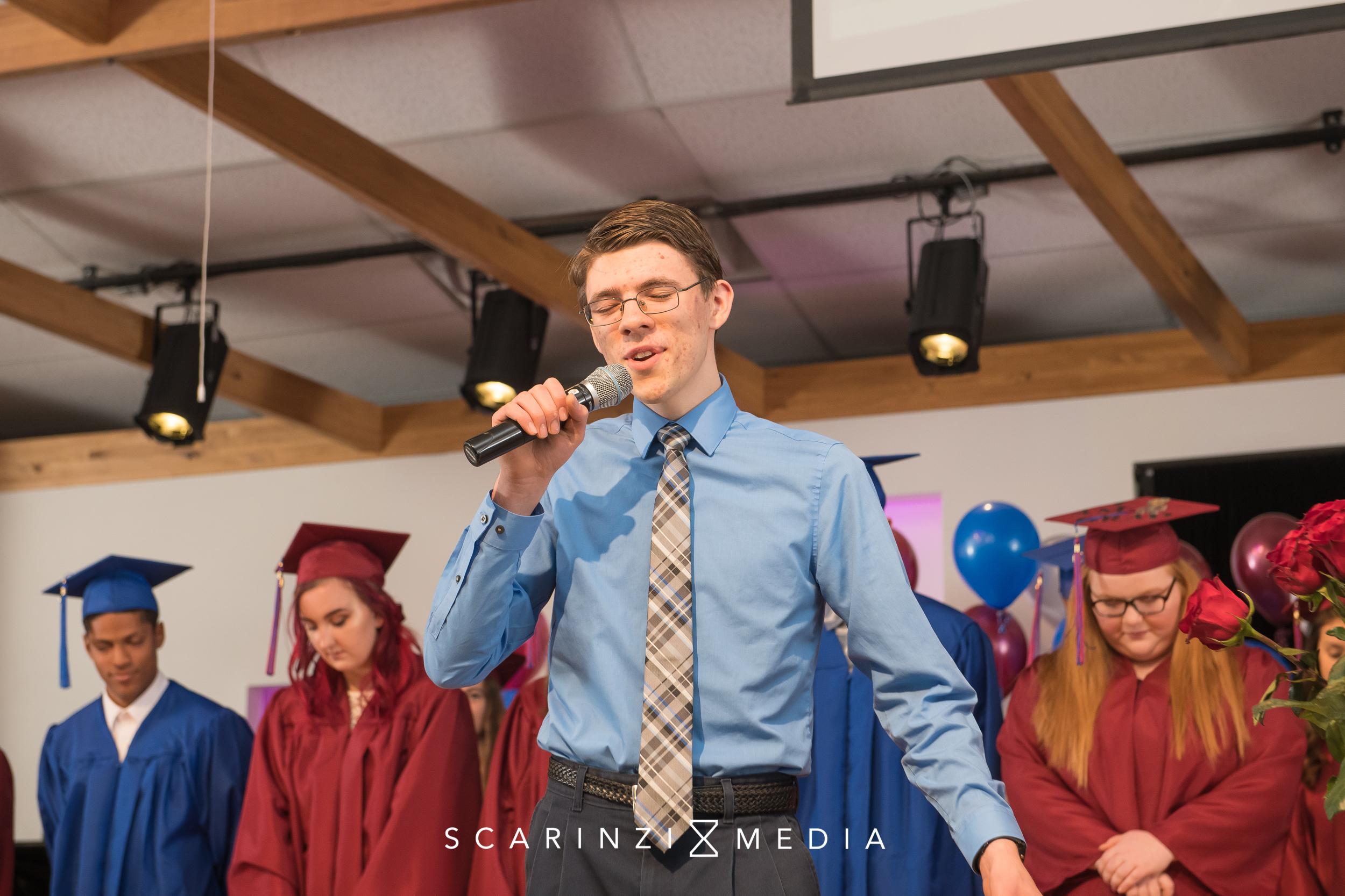 LEAH Graduation 19_social-0143.jpg