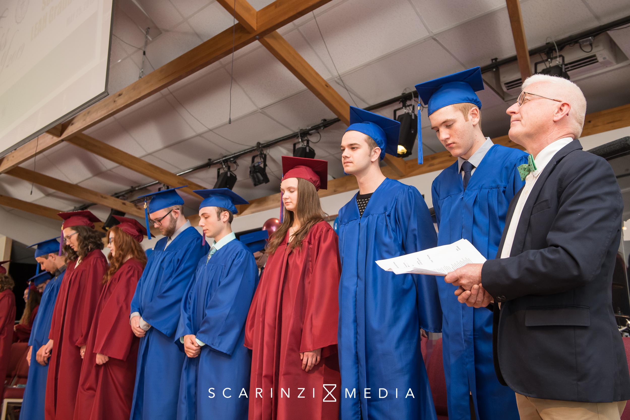 LEAH Graduation 19_social-0144.jpg