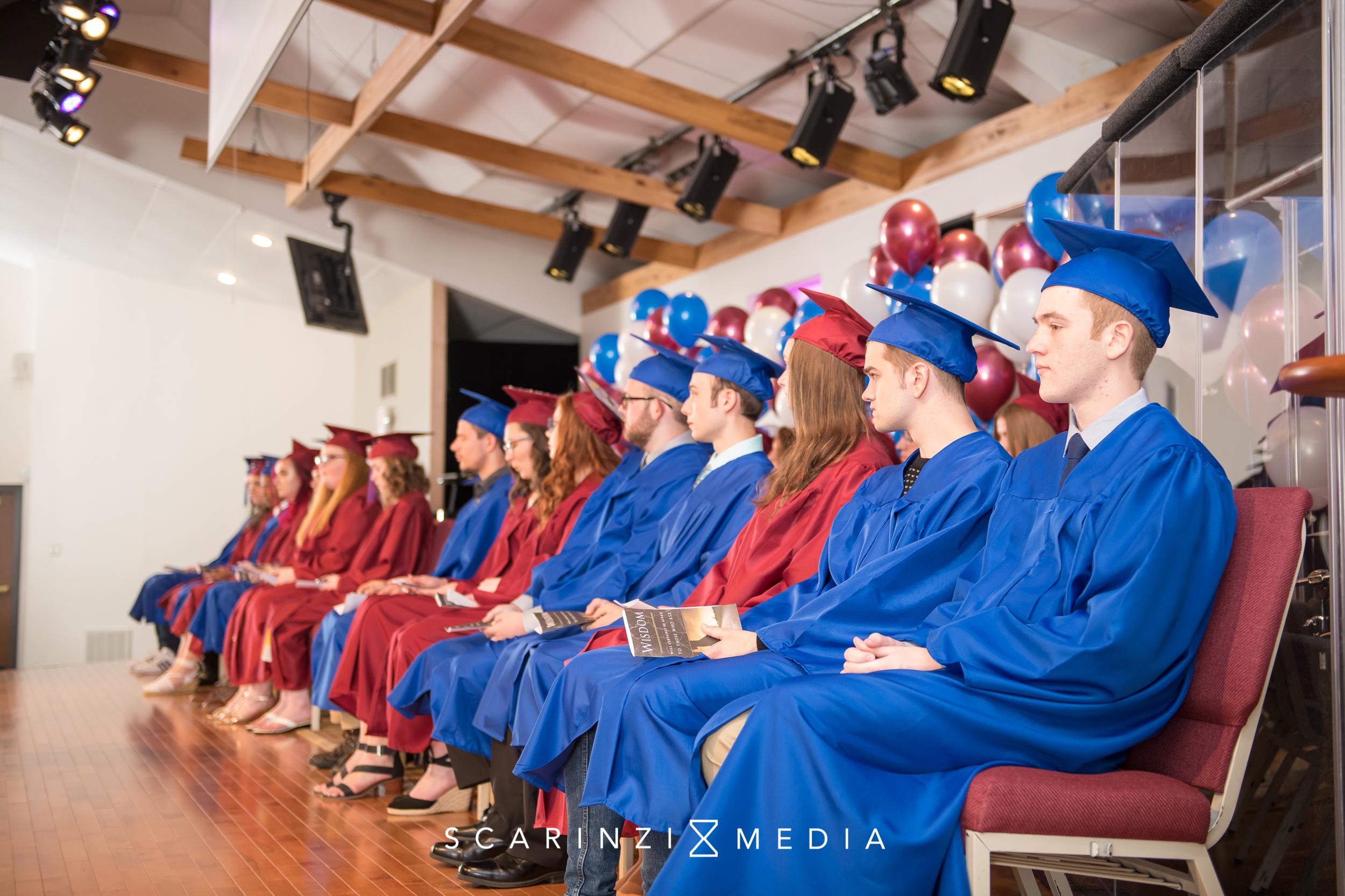 LEAH Graduation 19_social-0150.jpg