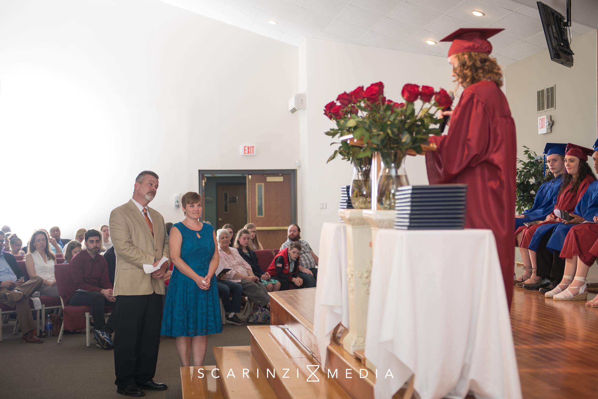 LEAH Graduation 19_social-0156.jpg