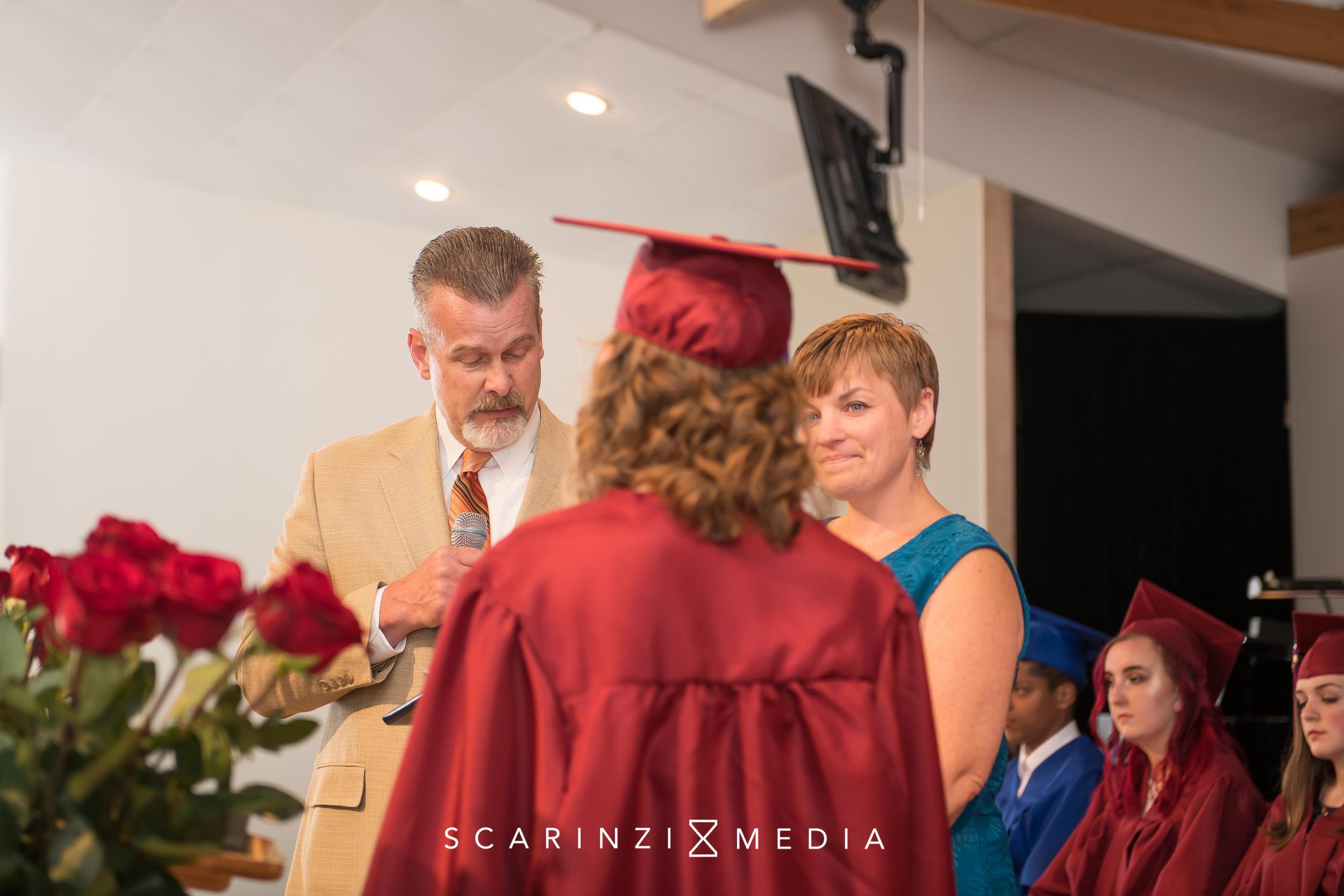 LEAH Graduation 19_social-0157.jpg