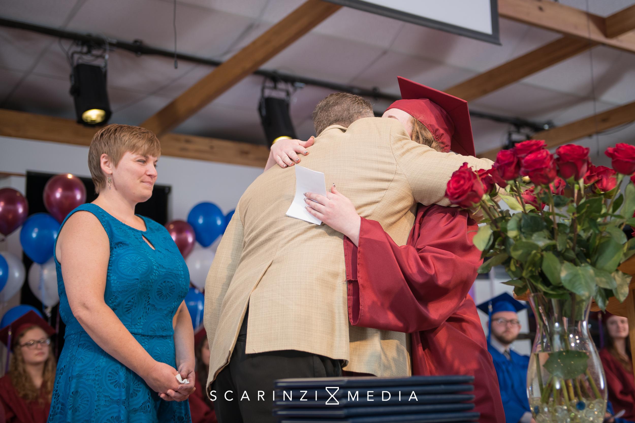 LEAH Graduation 19_social-0158.jpg