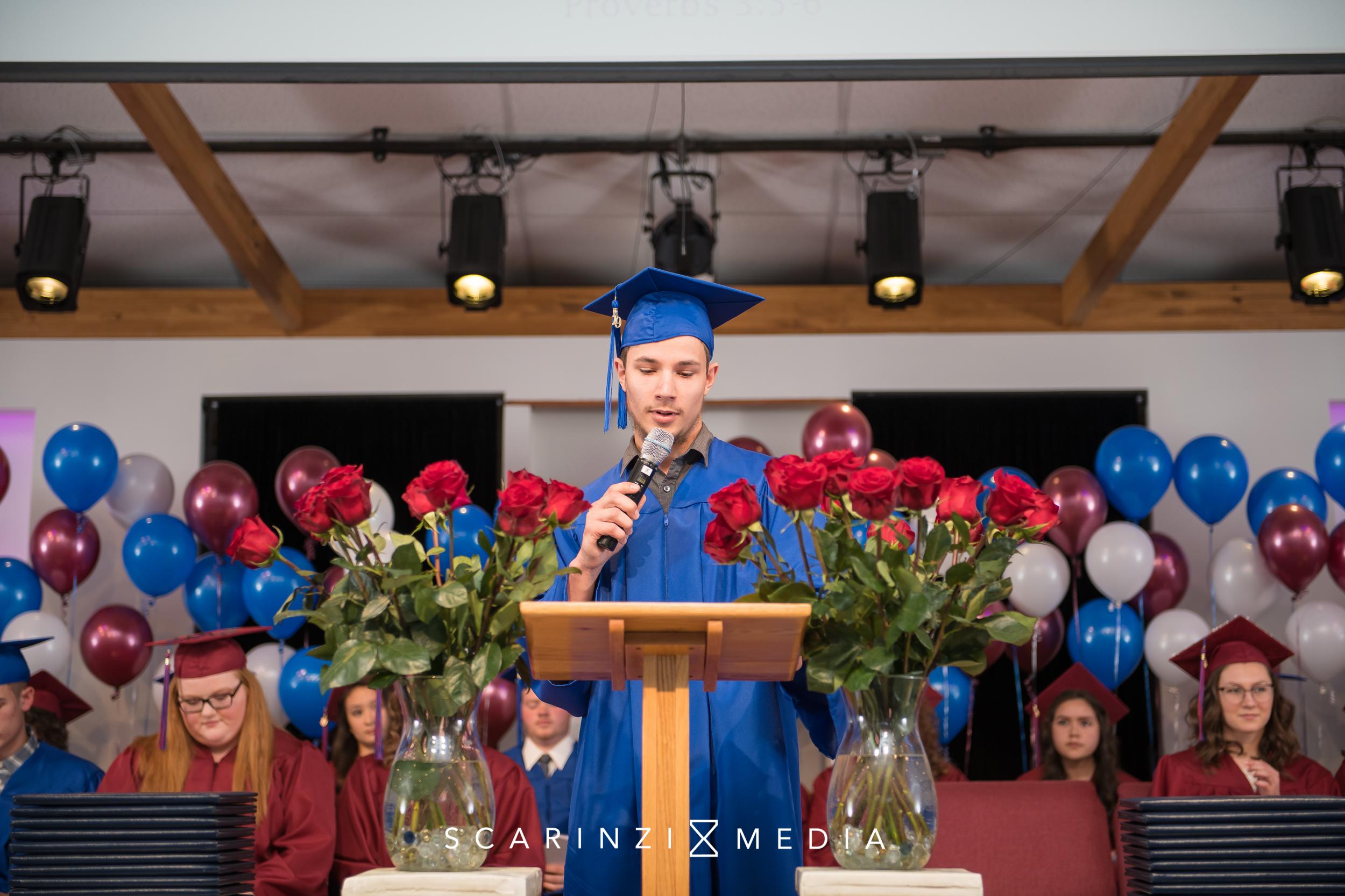 LEAH Graduation 19_social-0161.jpg
