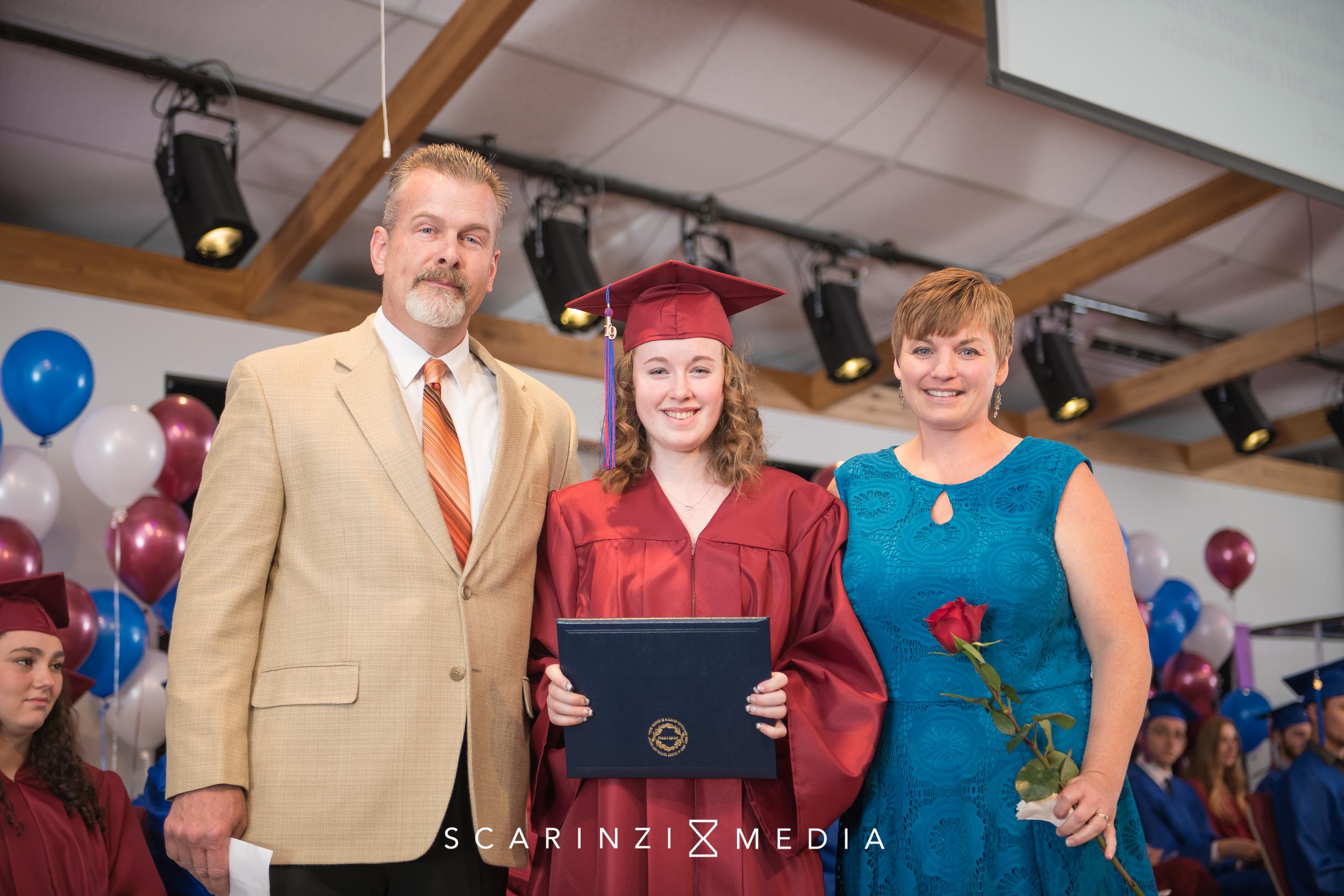 LEAH Graduation 19_social-0160.jpg