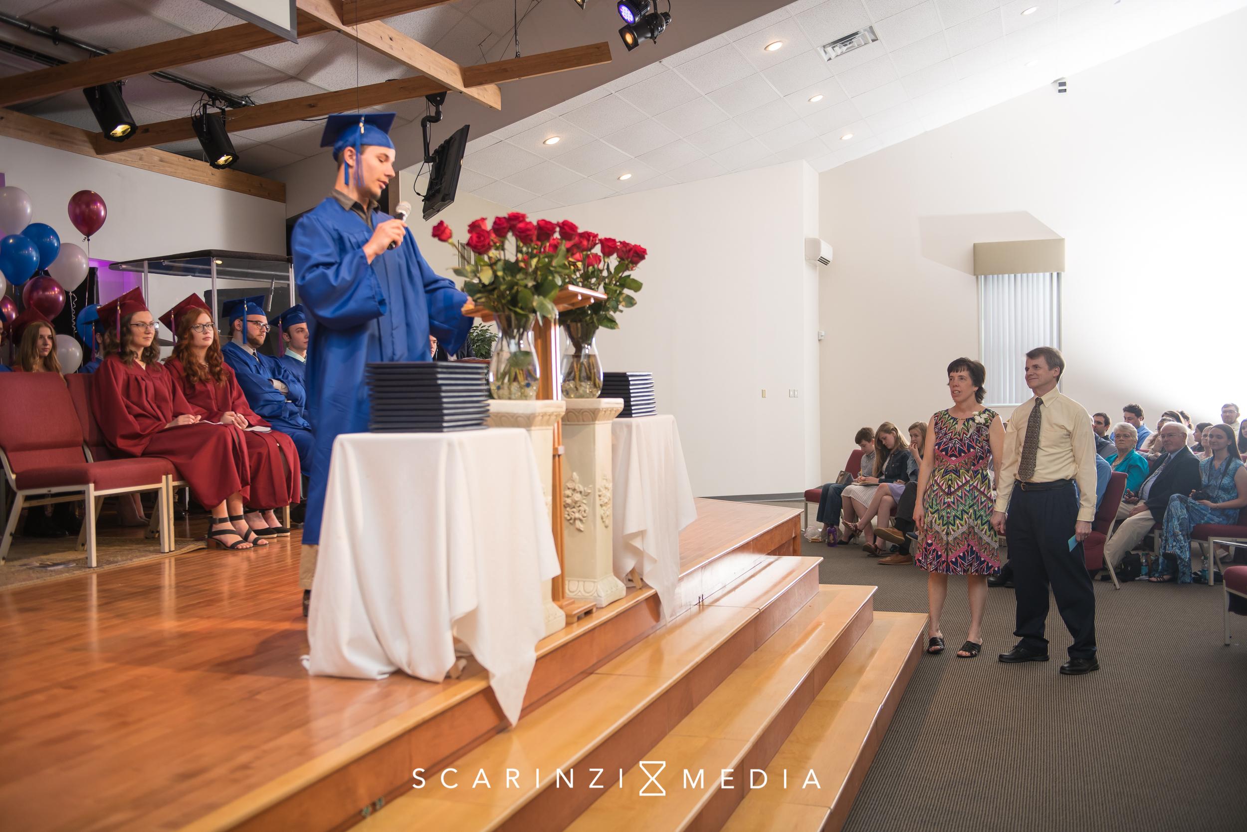 LEAH Graduation 19_social-0162.jpg