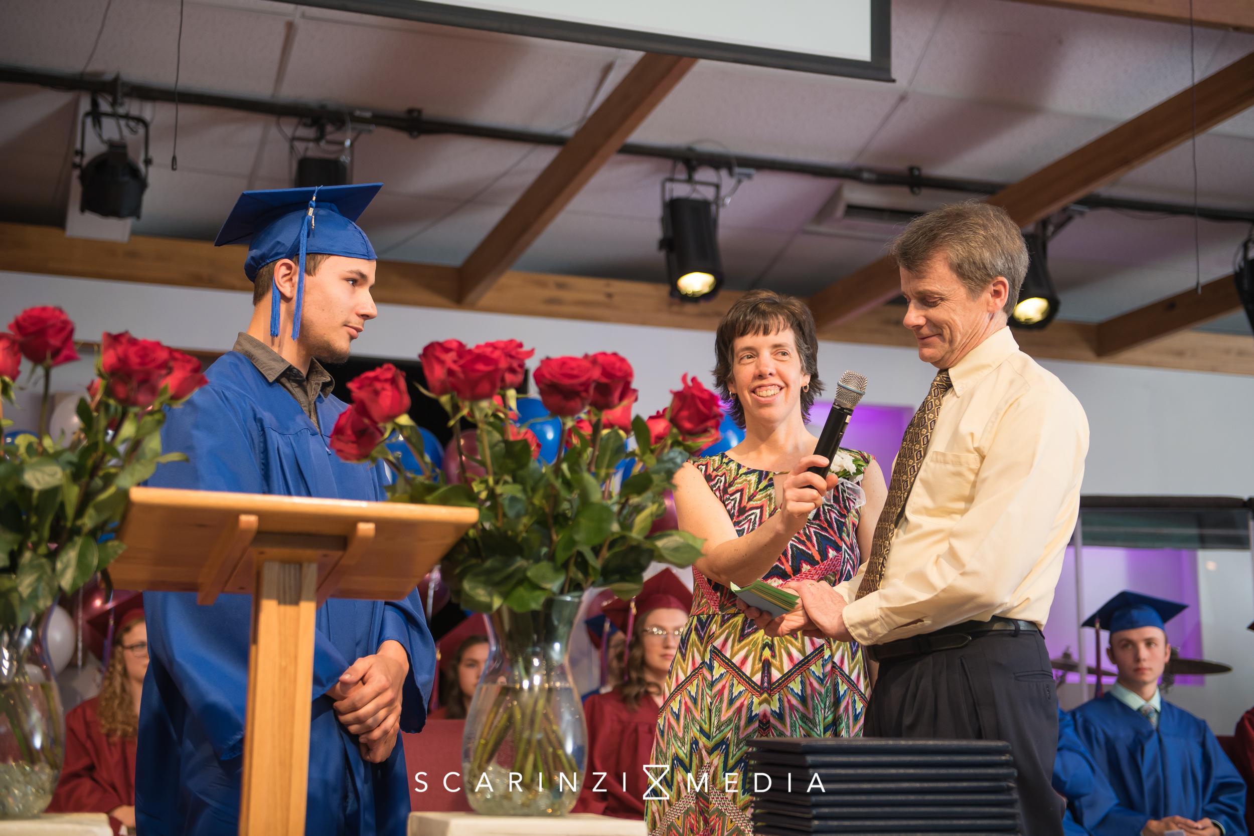 LEAH Graduation 19_social-0163.jpg