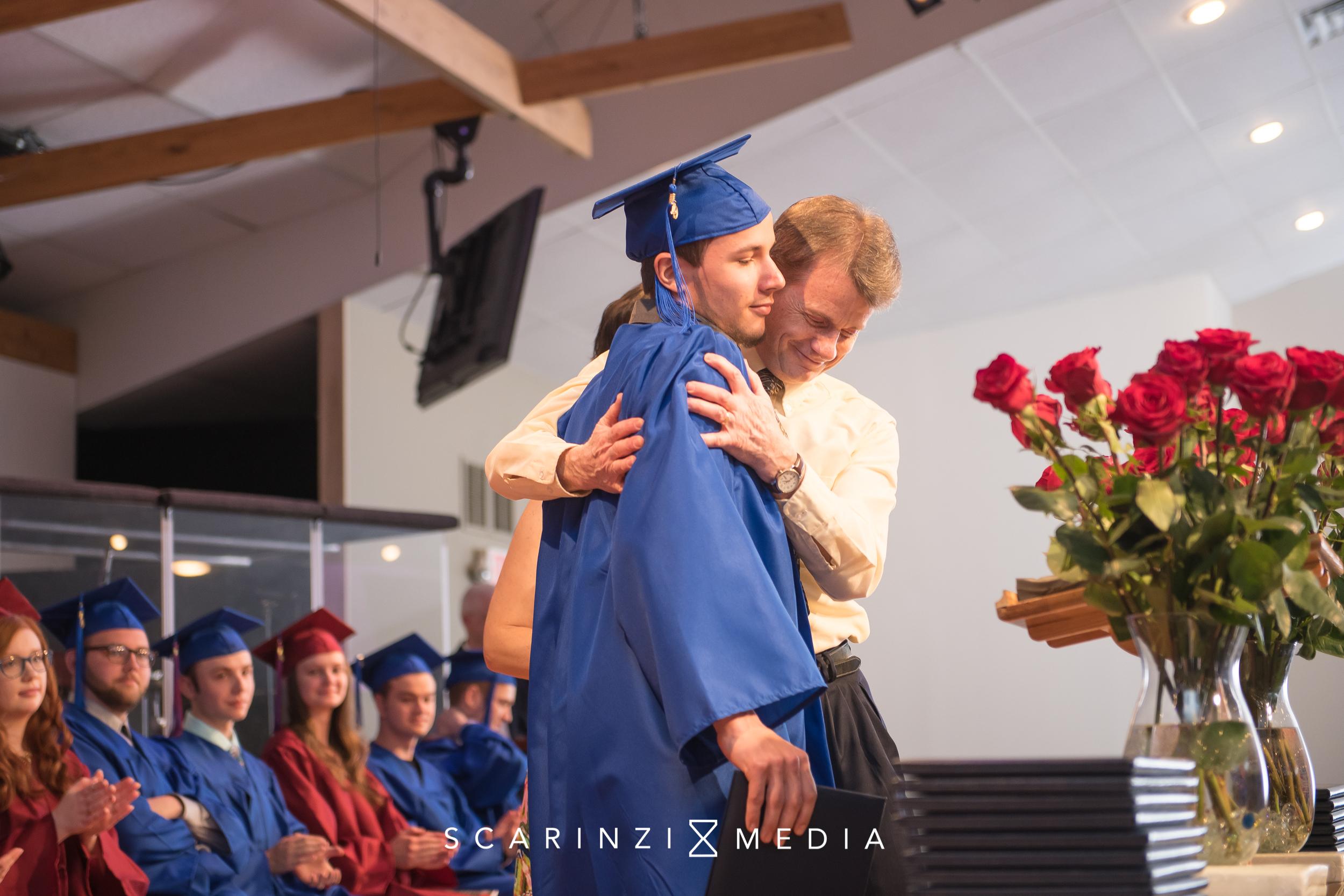 LEAH Graduation 19_social-0164.jpg