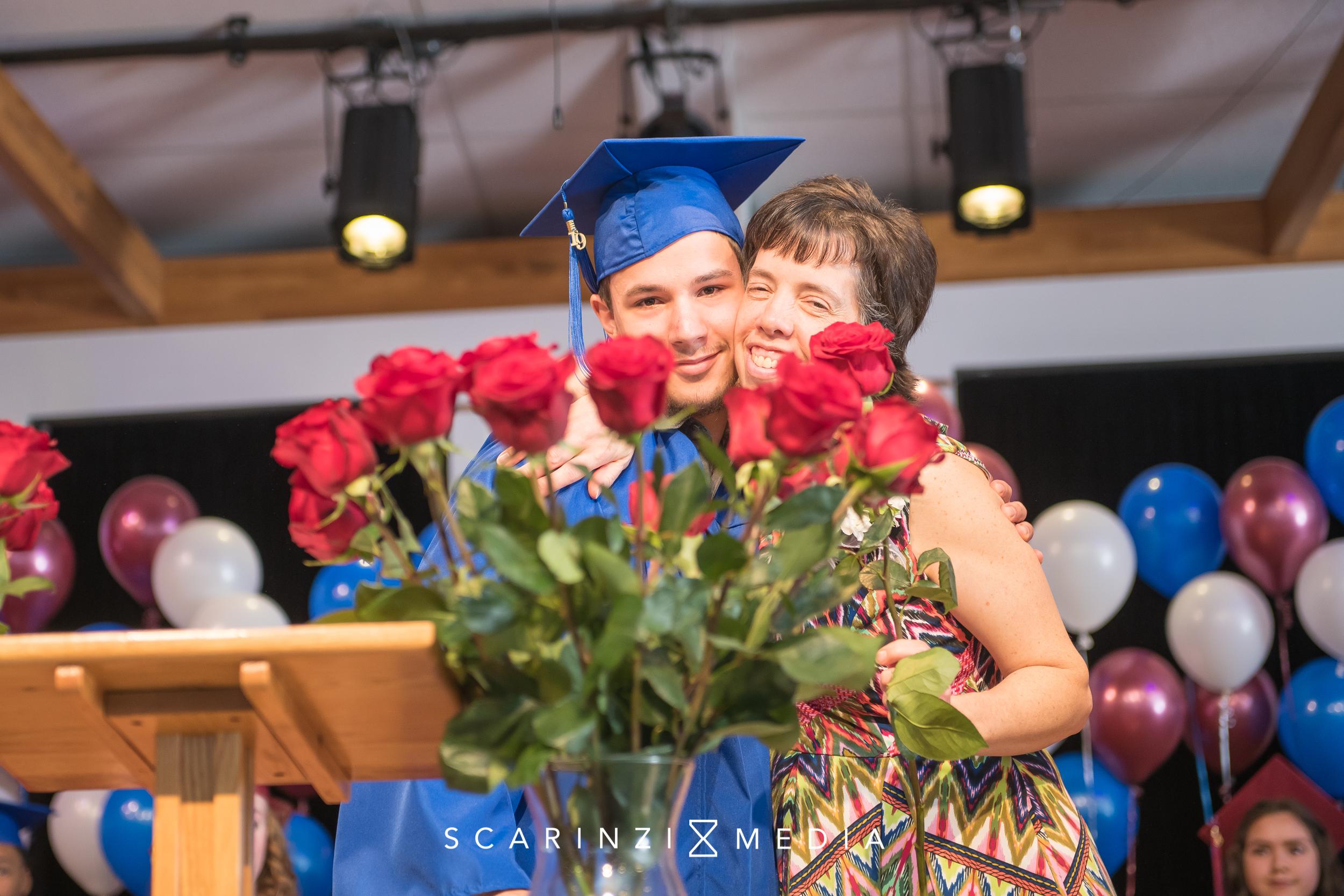 LEAH Graduation 19_social-0165.jpg