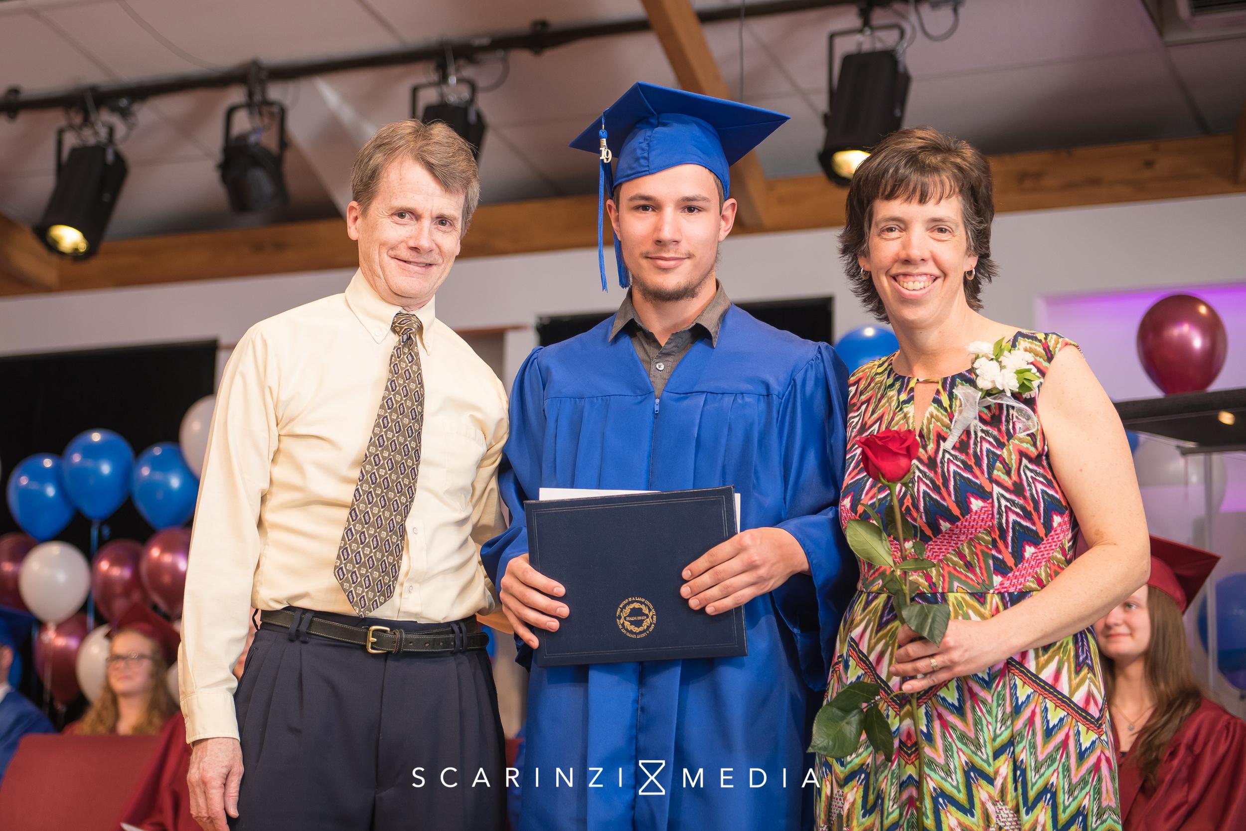 LEAH Graduation 19_social-0166.jpg