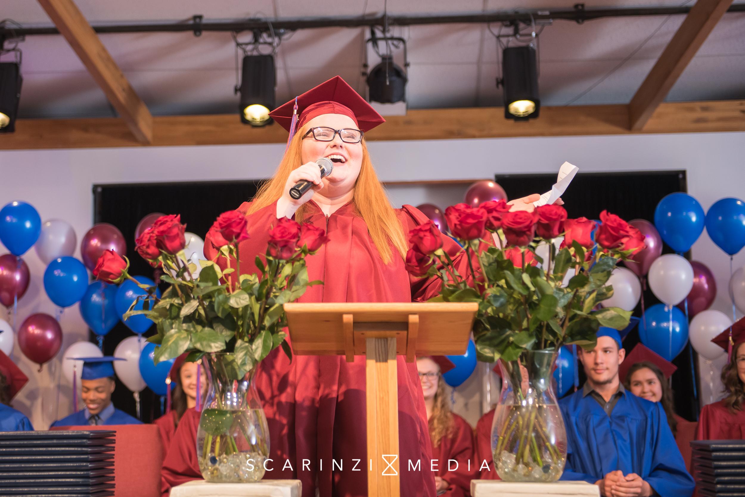 LEAH Graduation 19_social-0167.jpg