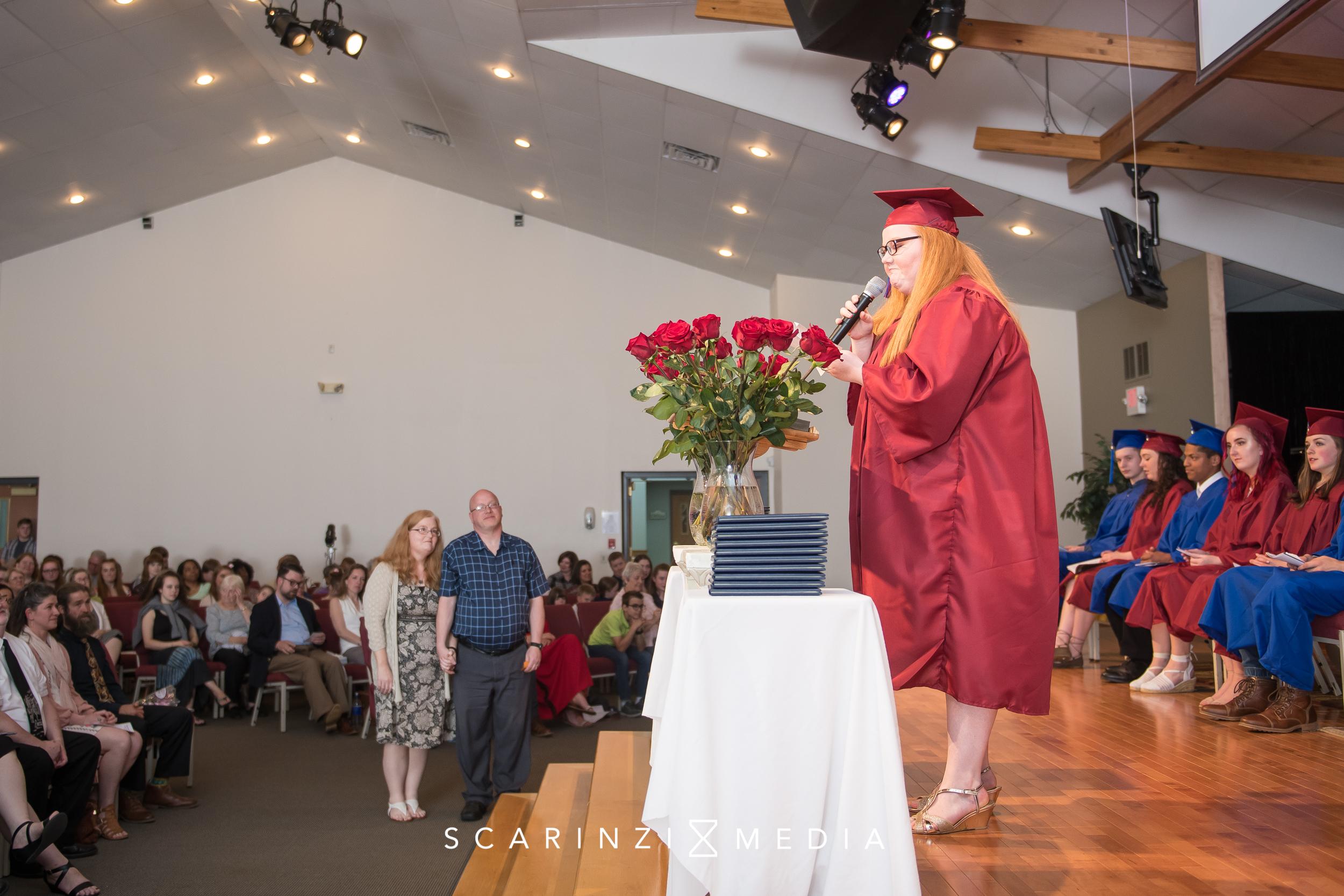 LEAH Graduation 19_social-0168.jpg