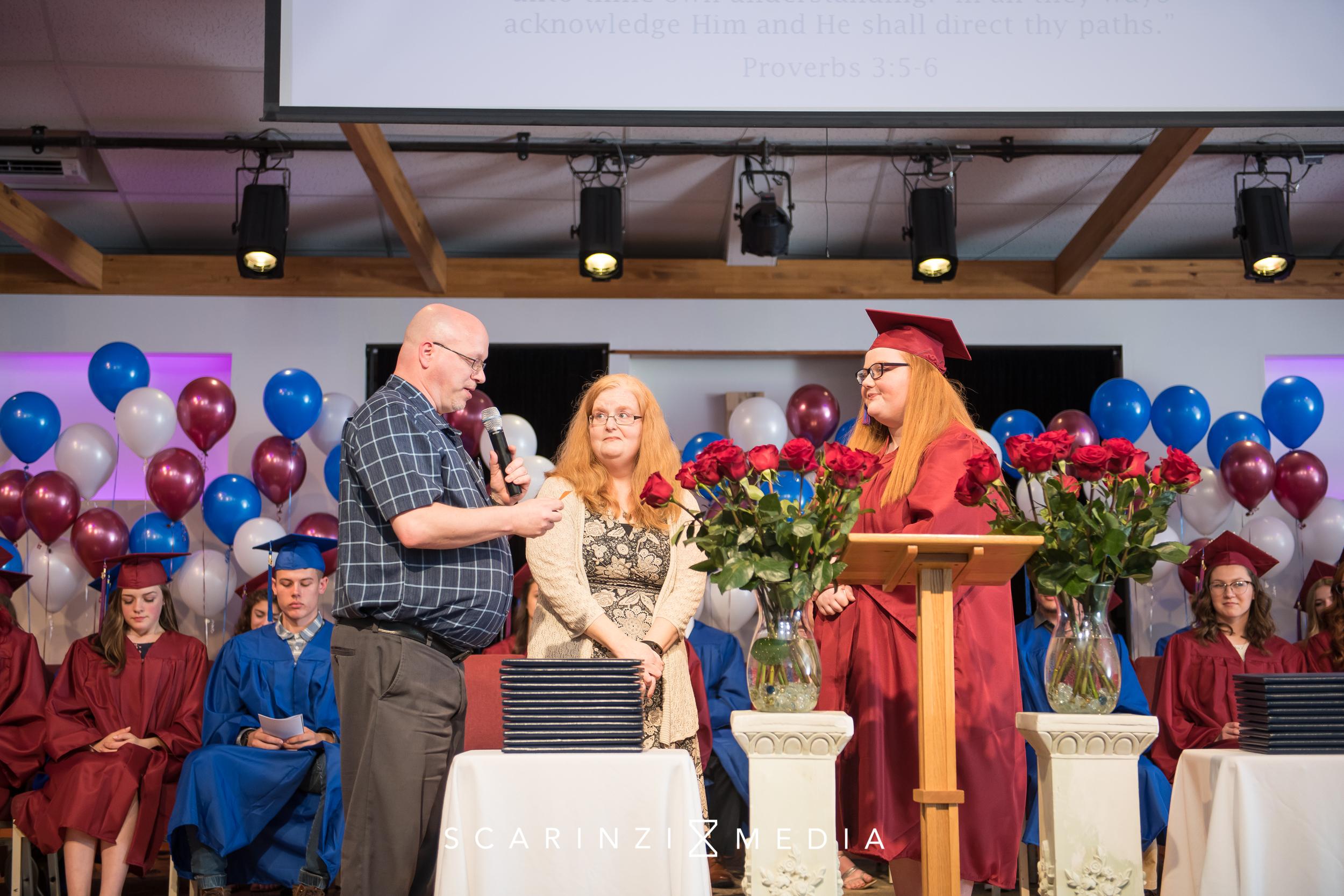 LEAH Graduation 19_social-0169.jpg