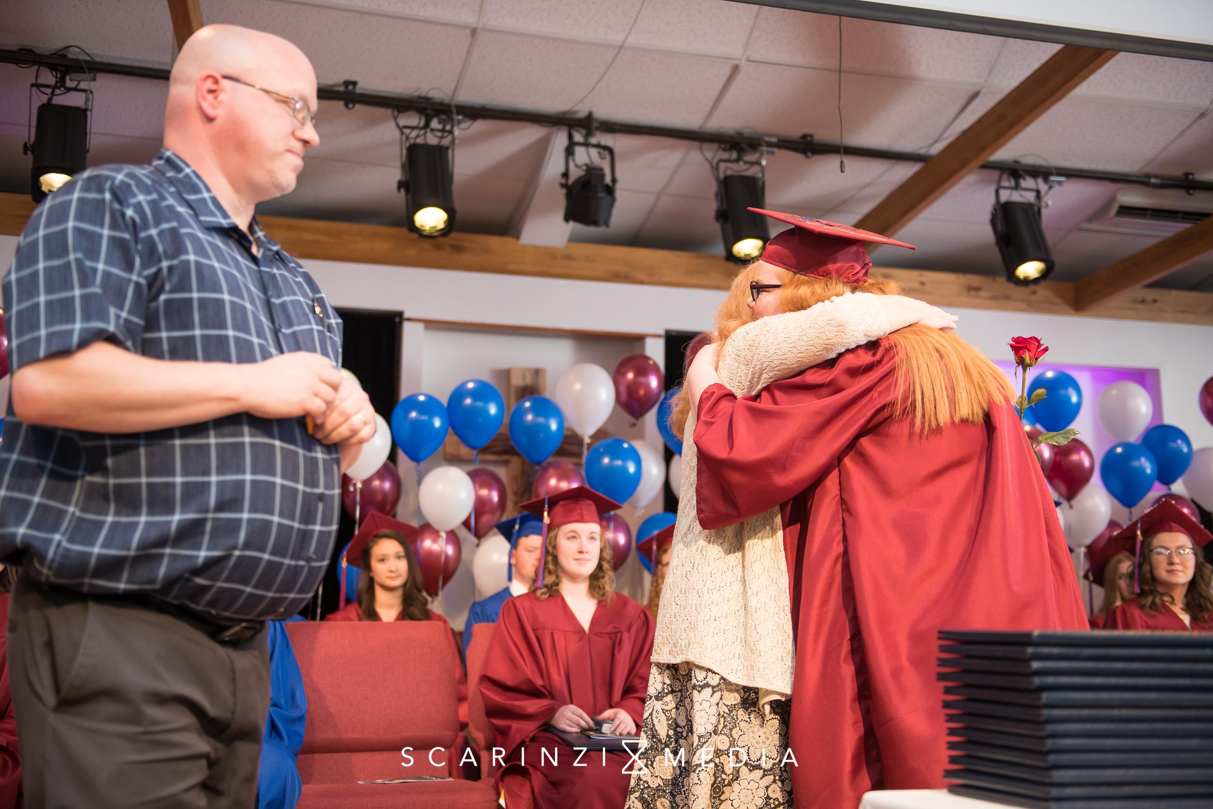 LEAH Graduation 19_social-0170.jpg