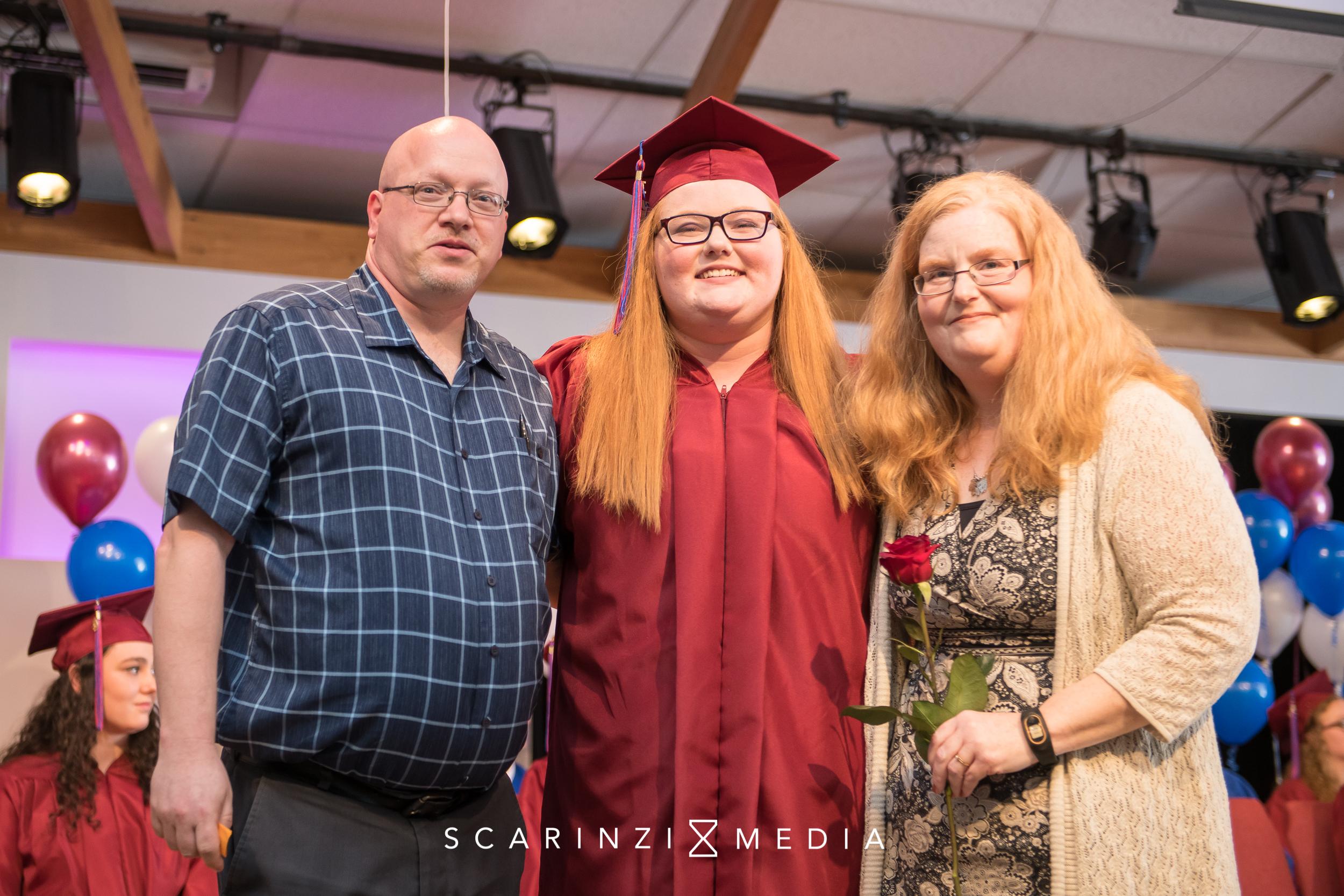 LEAH Graduation 19_social-0171.jpg