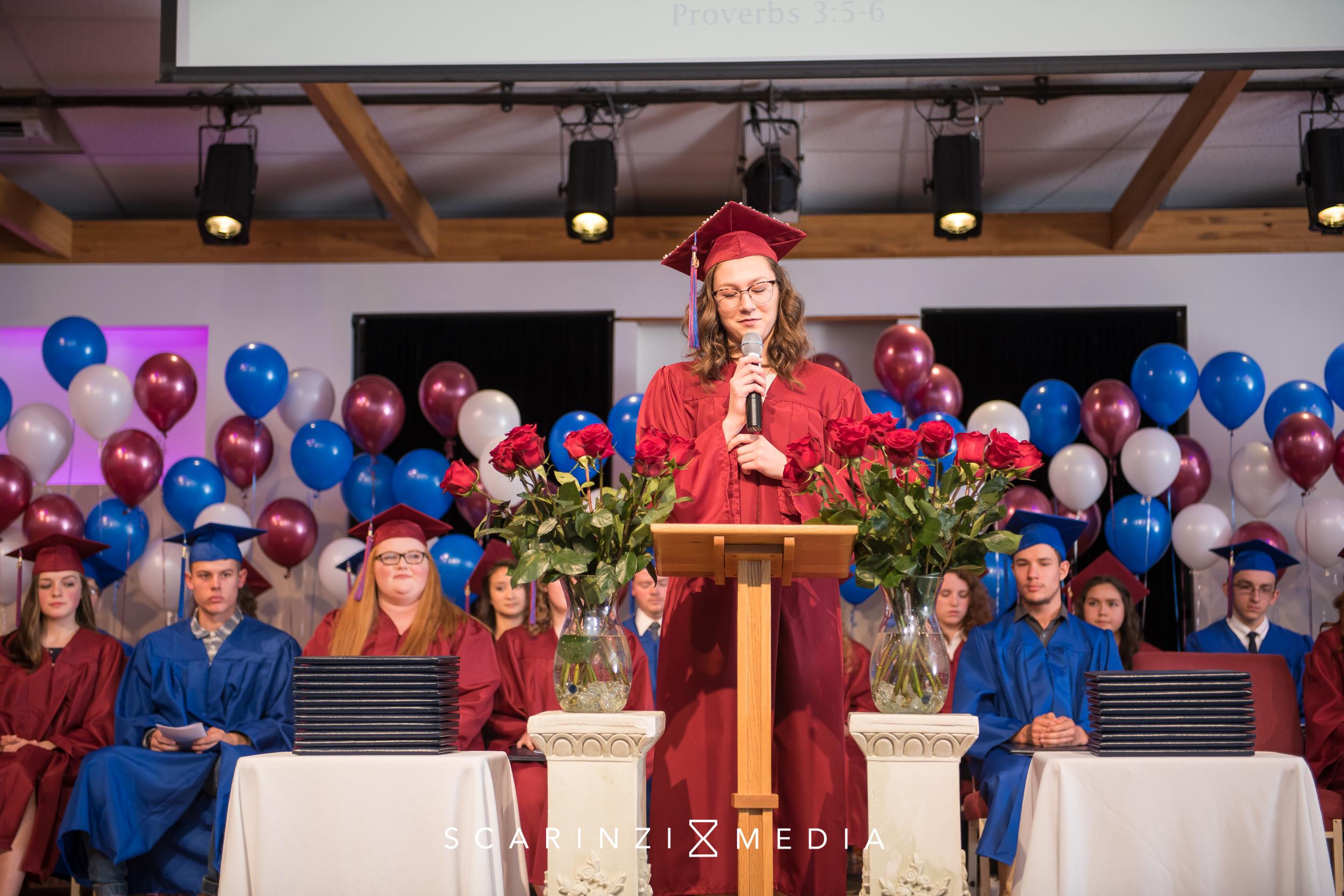 LEAH Graduation 19_social-0172.jpg