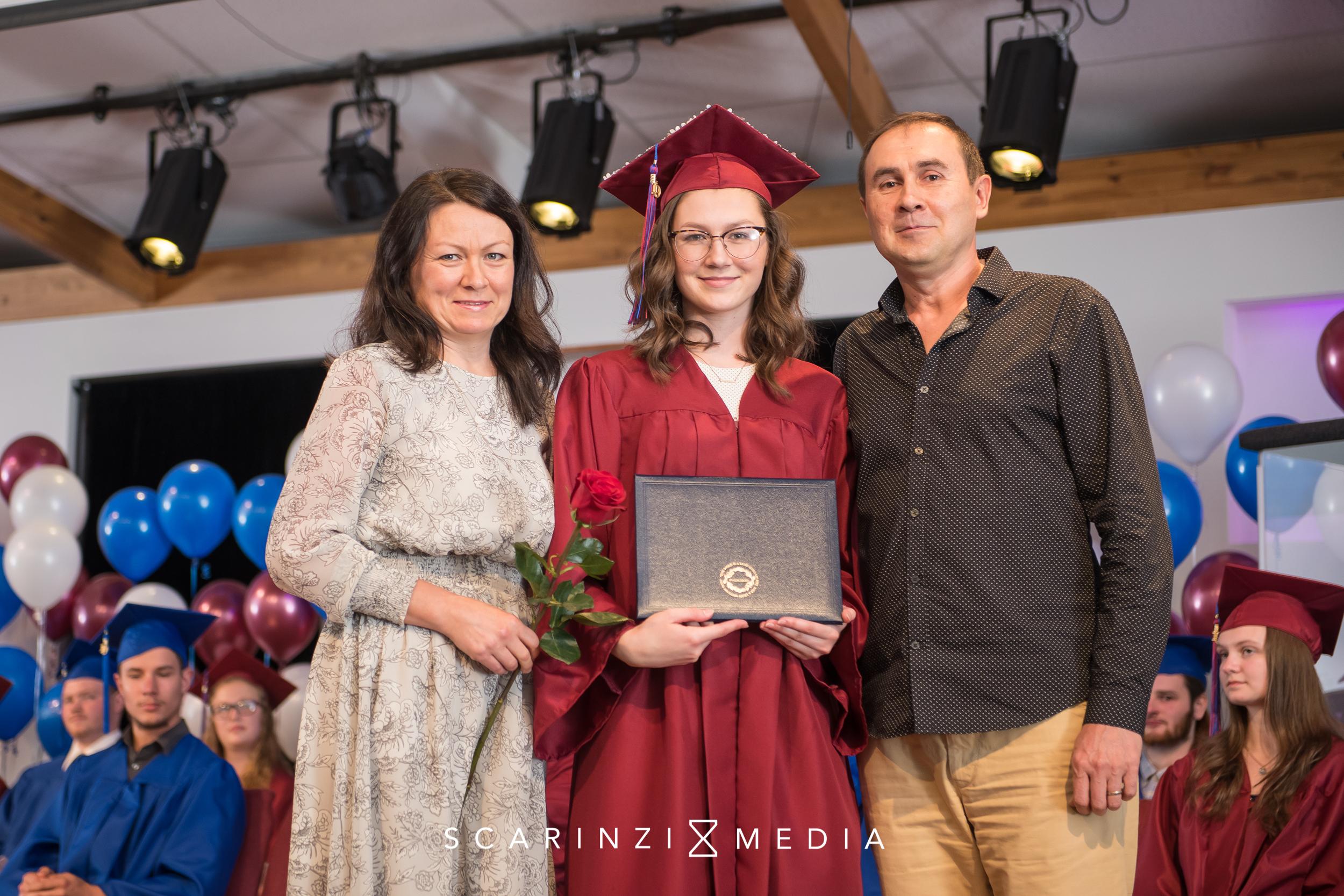 LEAH Graduation 19_social-0175.jpg