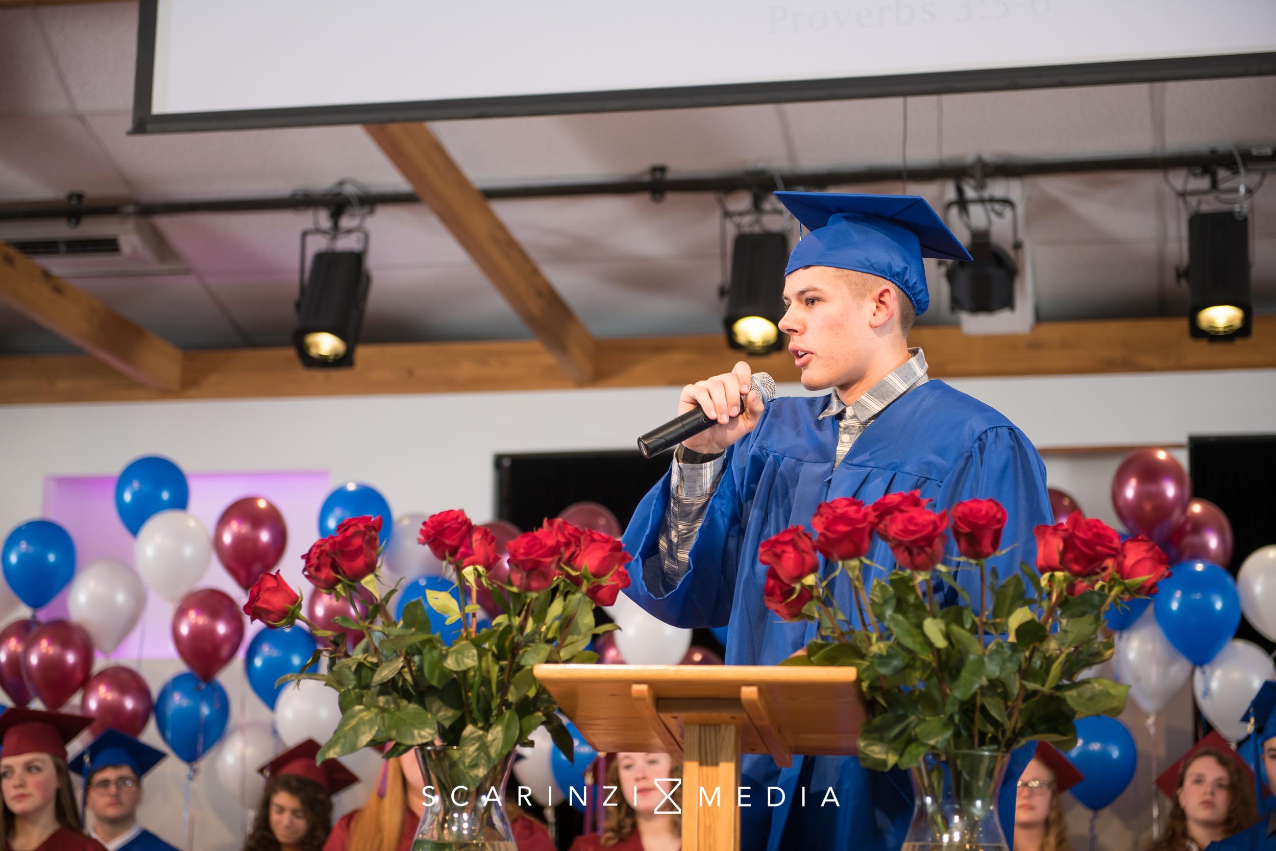 LEAH Graduation 19_social-0176.jpg