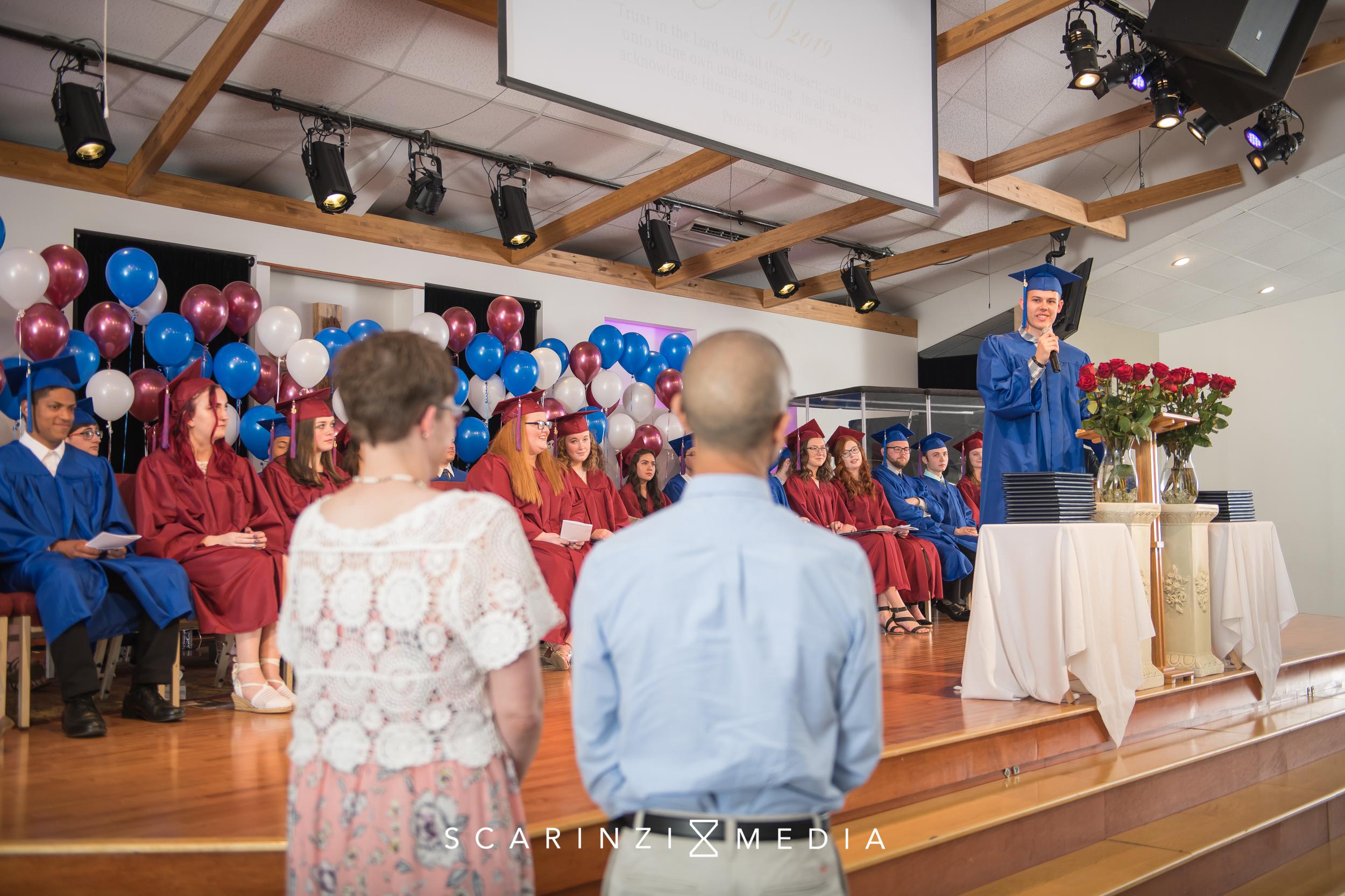 LEAH Graduation 19_social-0177.jpg