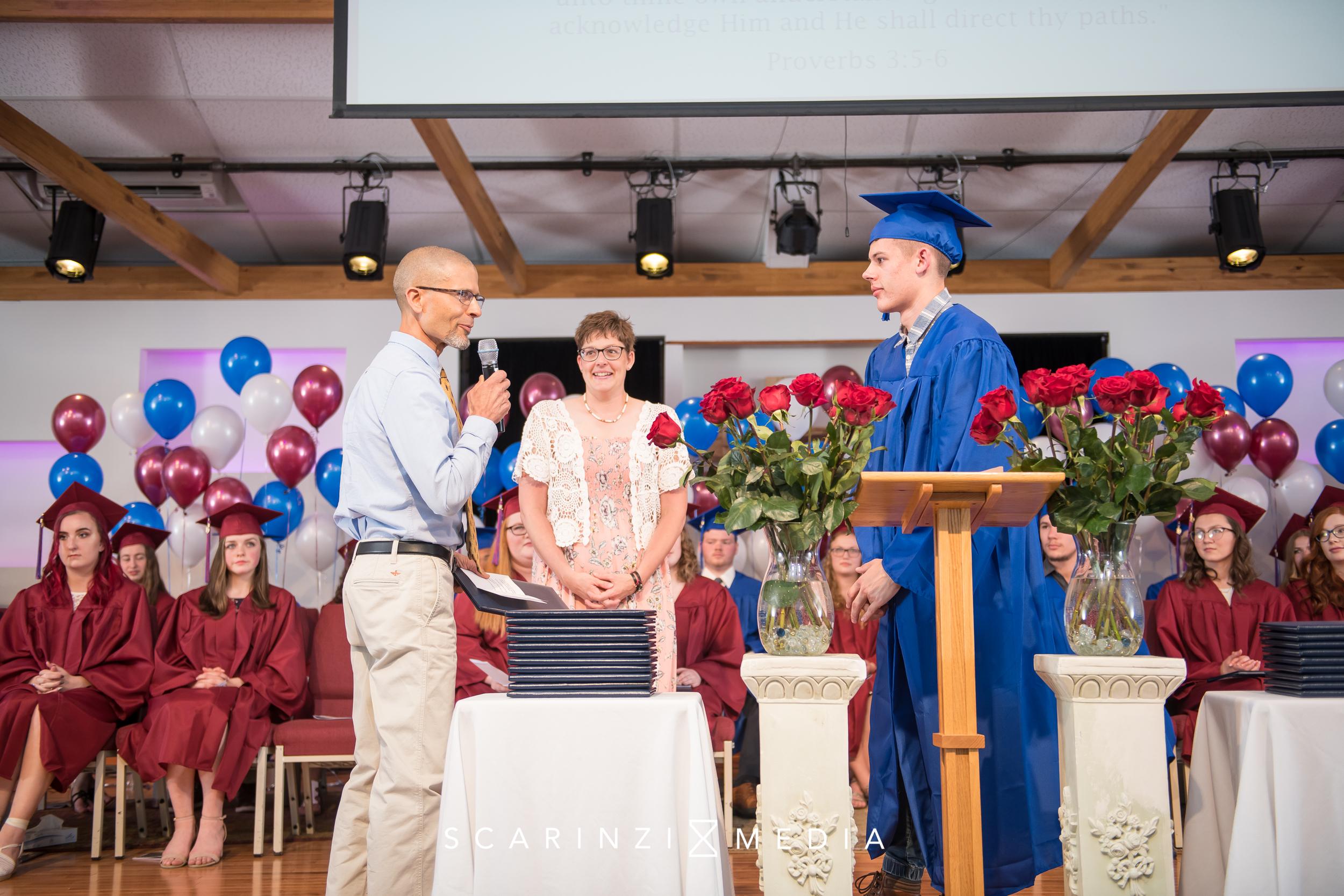 LEAH Graduation 19_social-0178.jpg