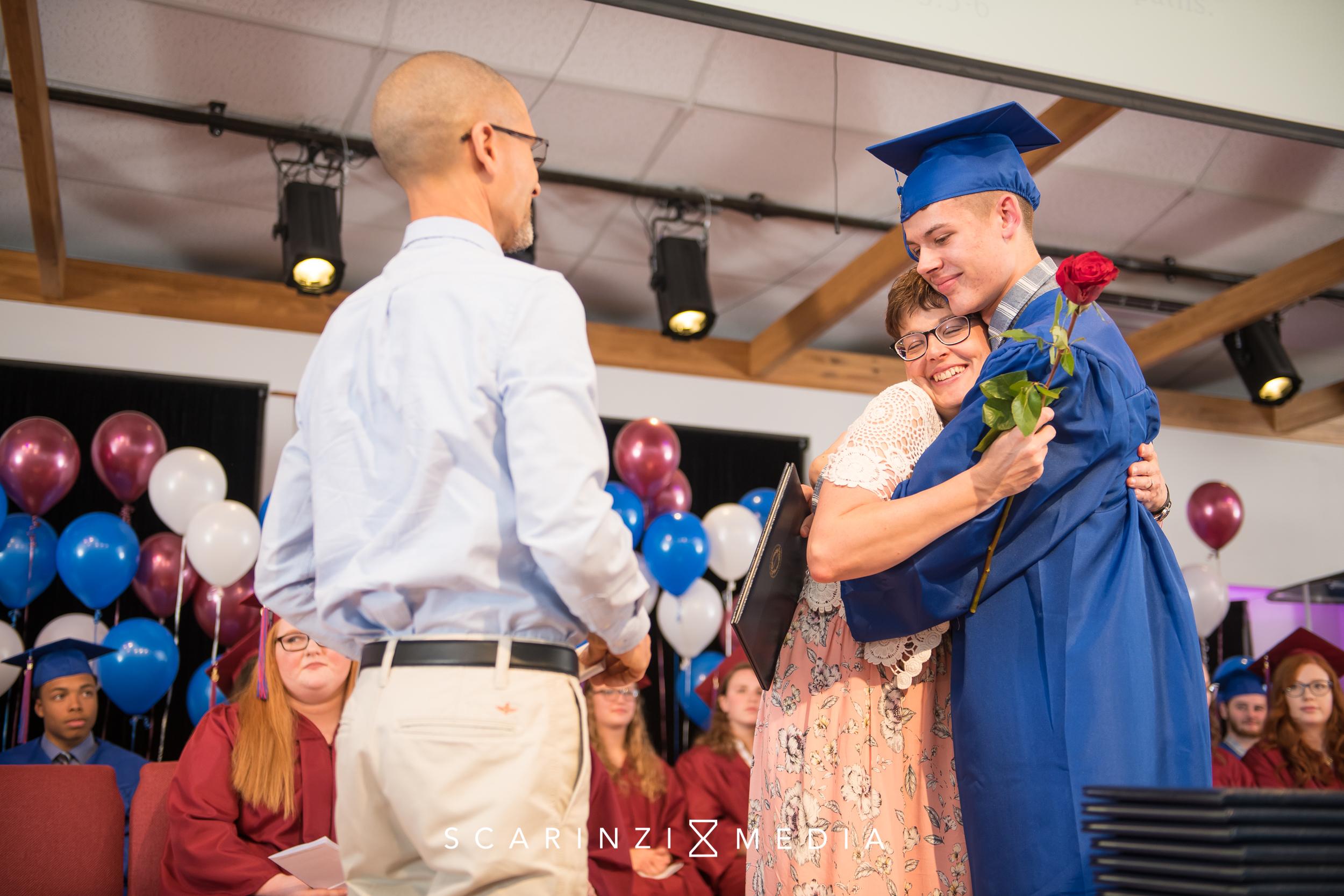 LEAH Graduation 19_social-0180.jpg
