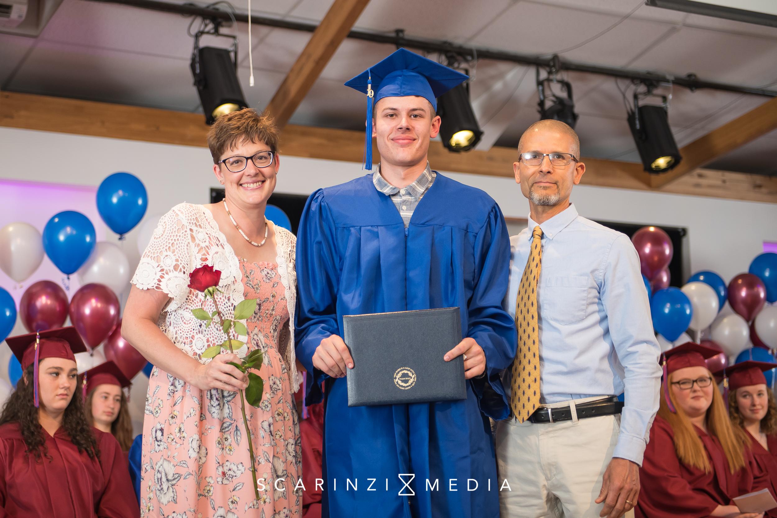 LEAH Graduation 19_social-0181.jpg