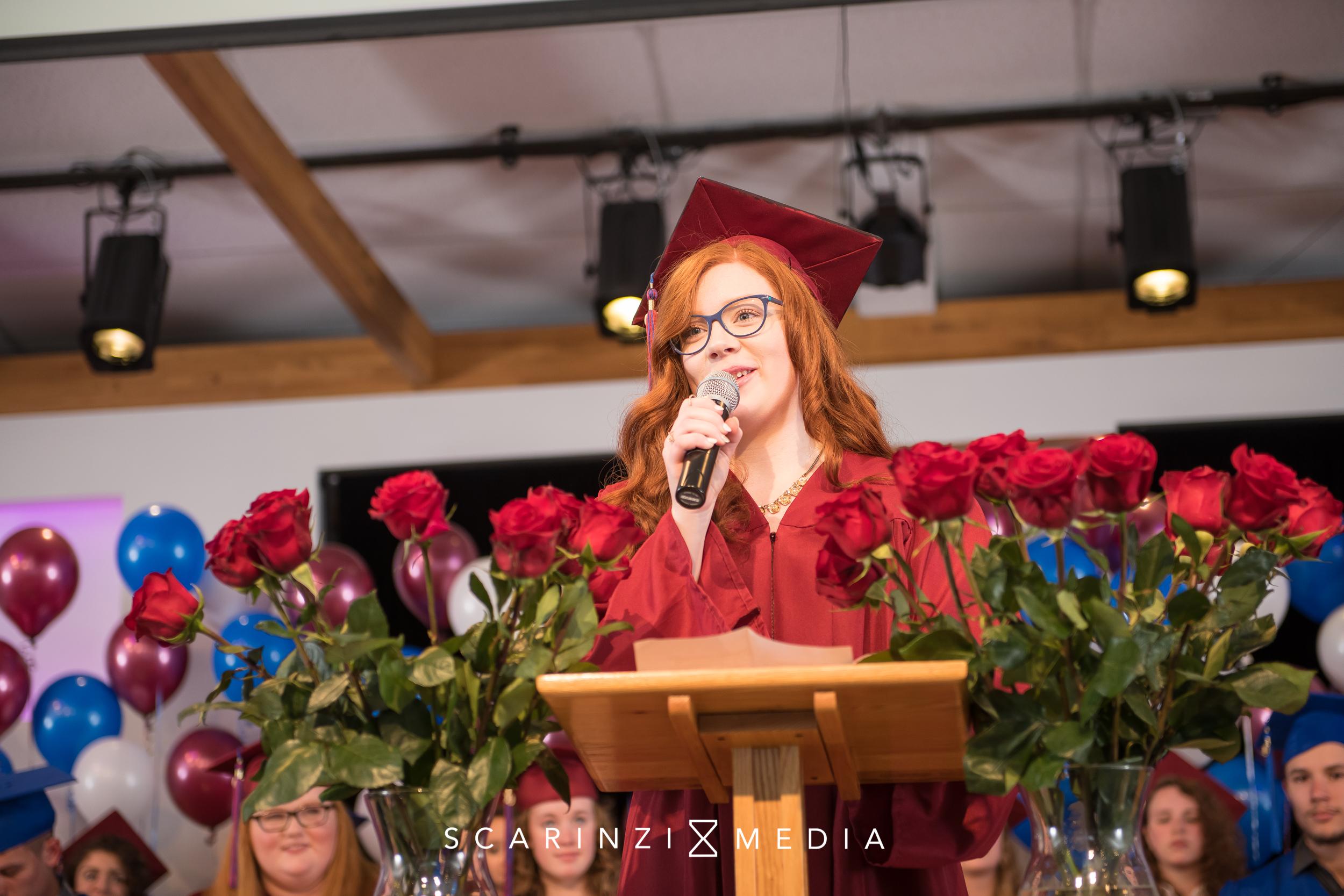 LEAH Graduation 19_social-0182.jpg
