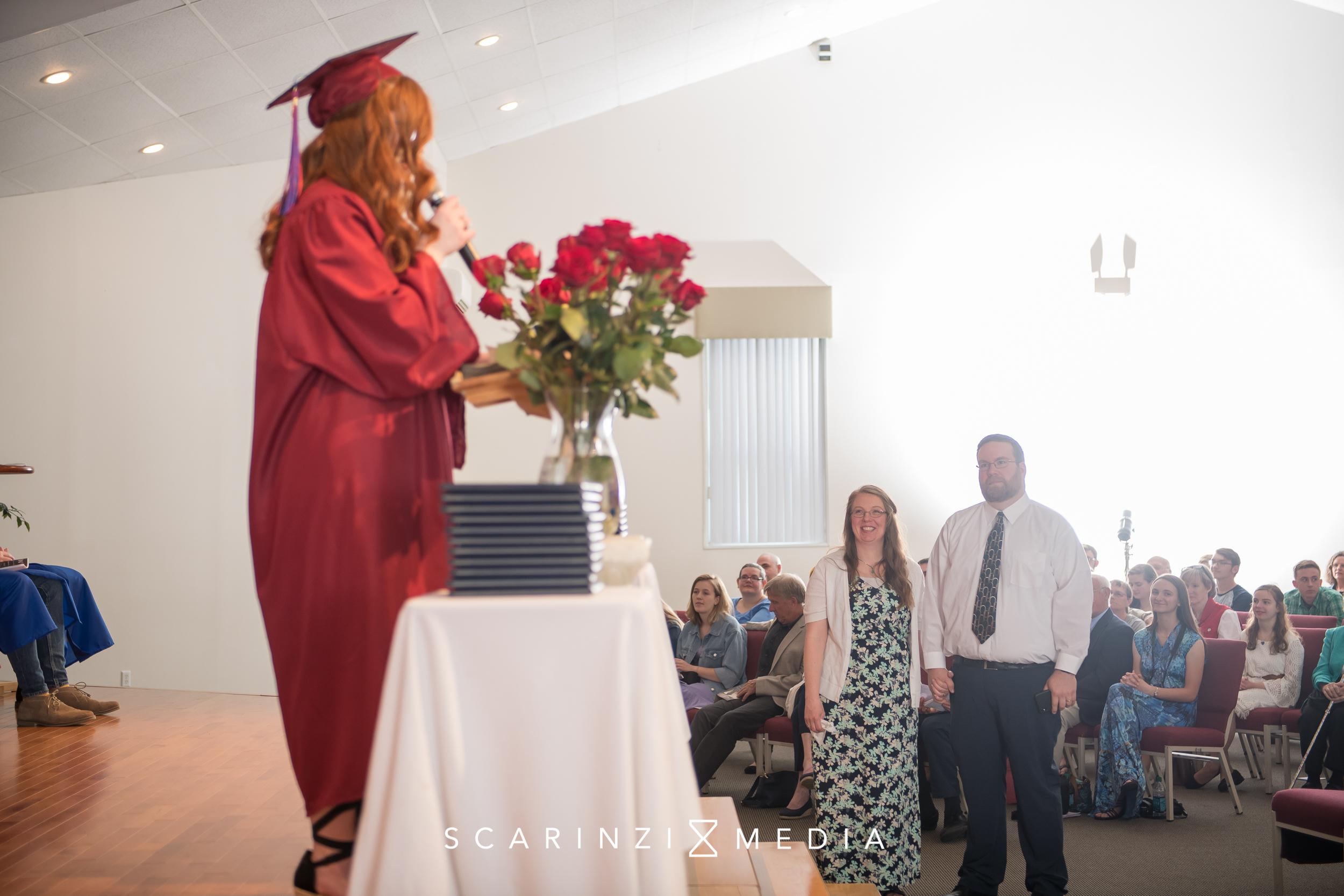 LEAH Graduation 19_social-0183.jpg
