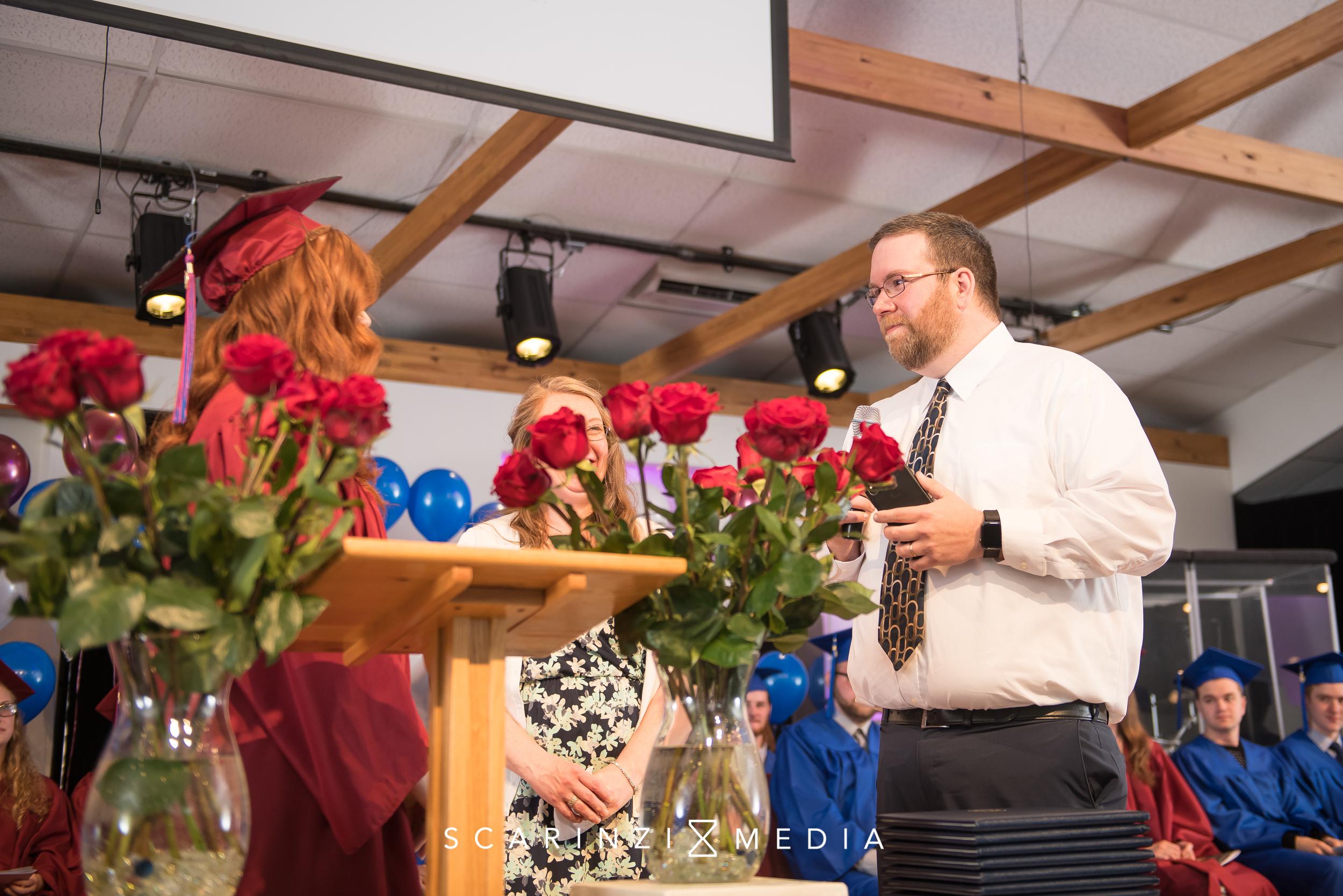 LEAH Graduation 19_social-0184.jpg