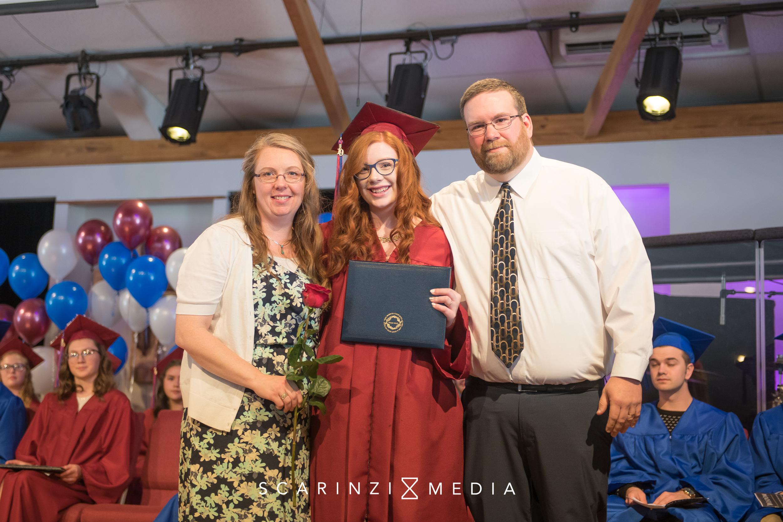 LEAH Graduation 19_social-0187.jpg