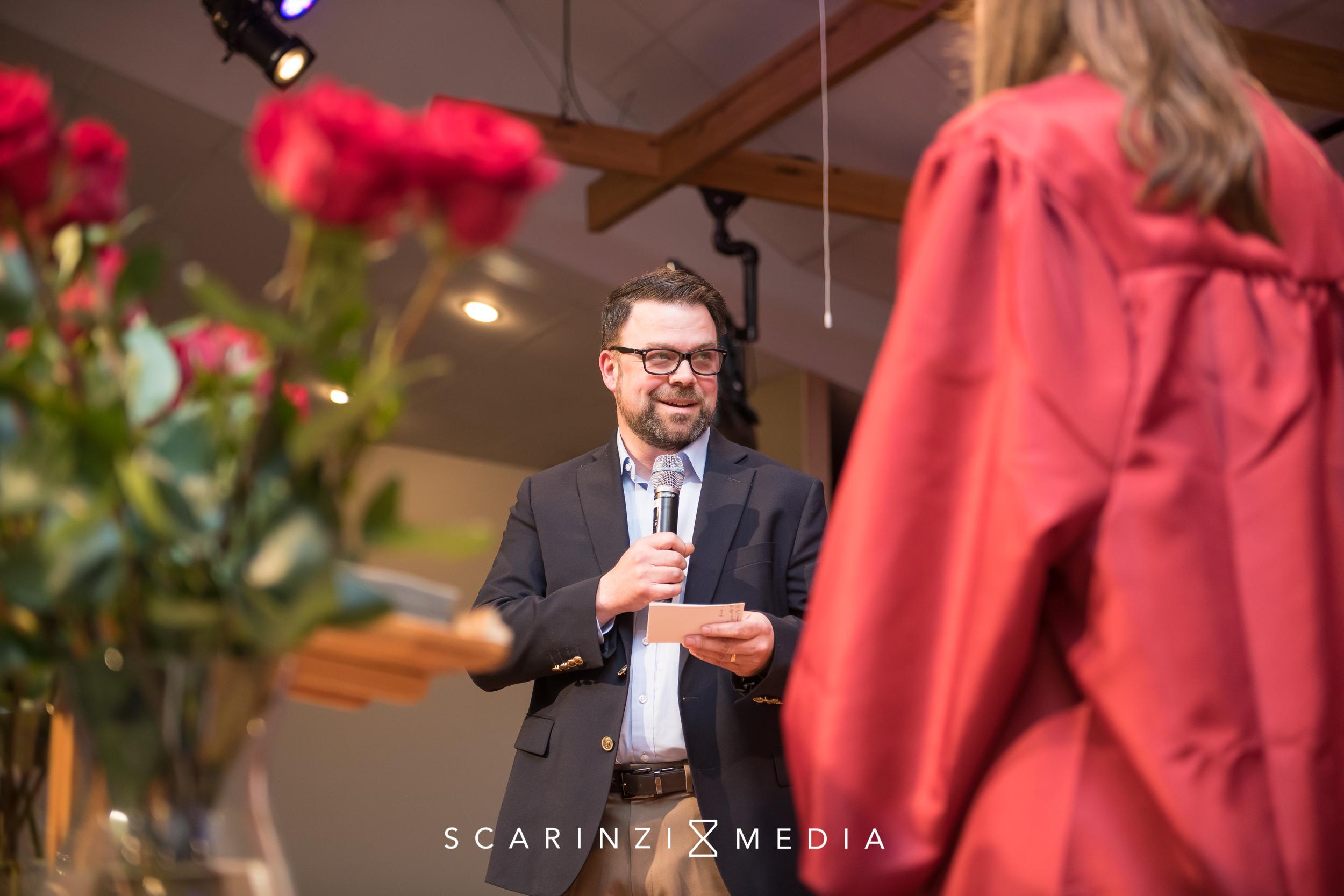 LEAH Graduation 19_social-0189.jpg