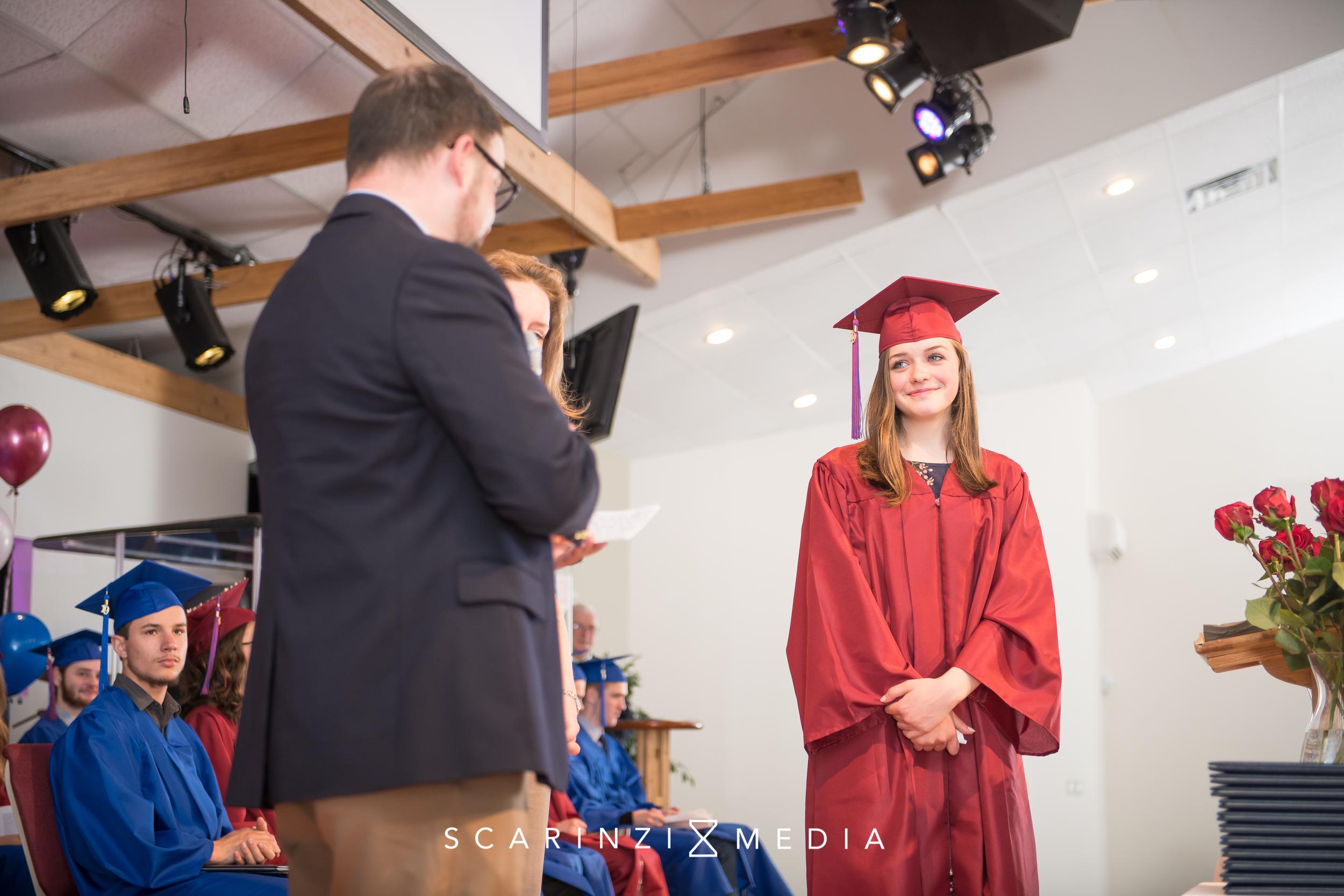 LEAH Graduation 19_social-0190.jpg