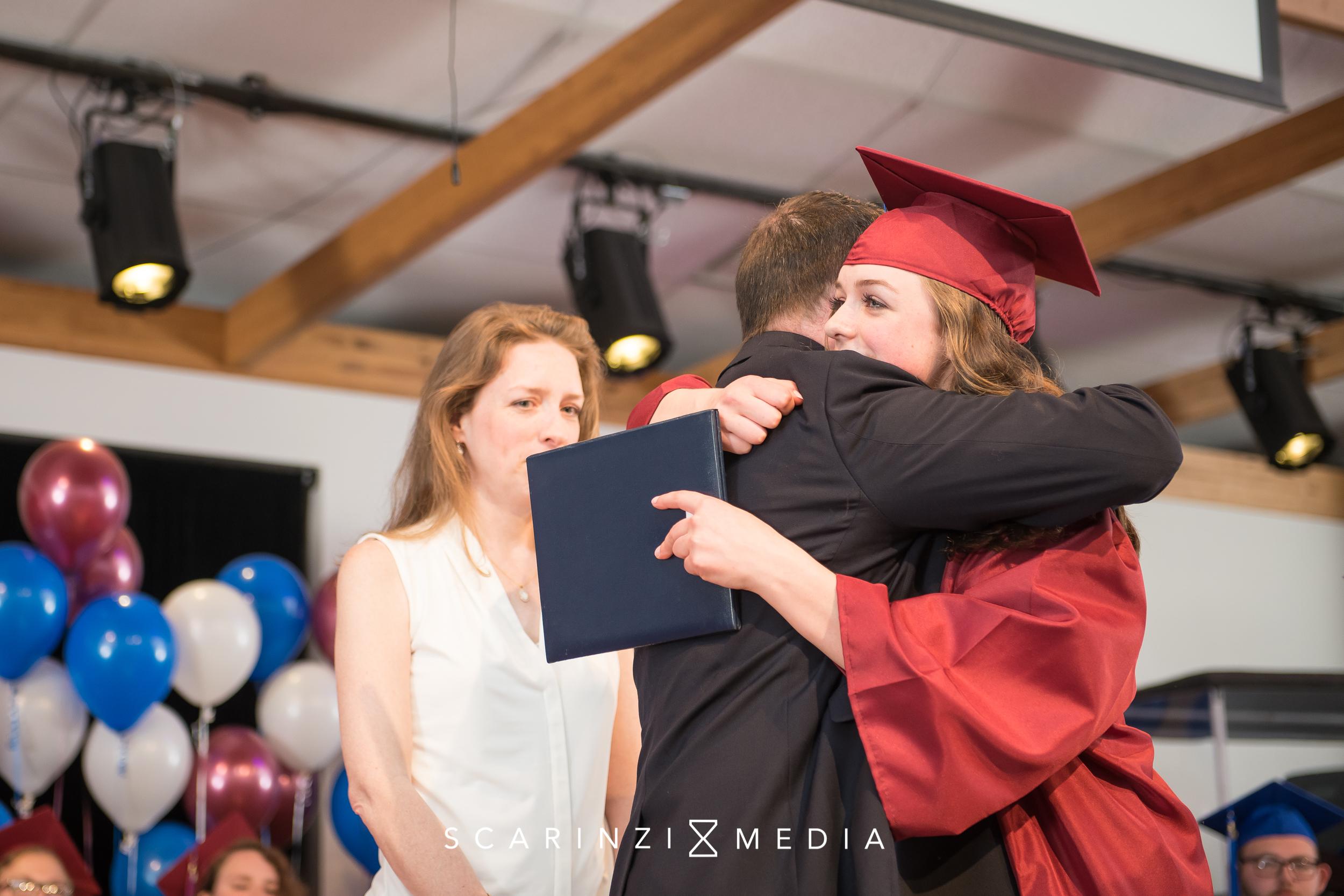 LEAH Graduation 19_social-0191.jpg