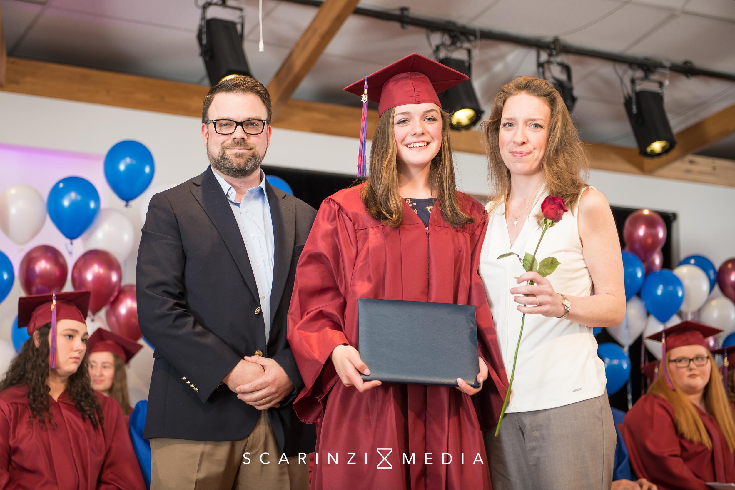 LEAH Graduation 19_social-0192.jpg
