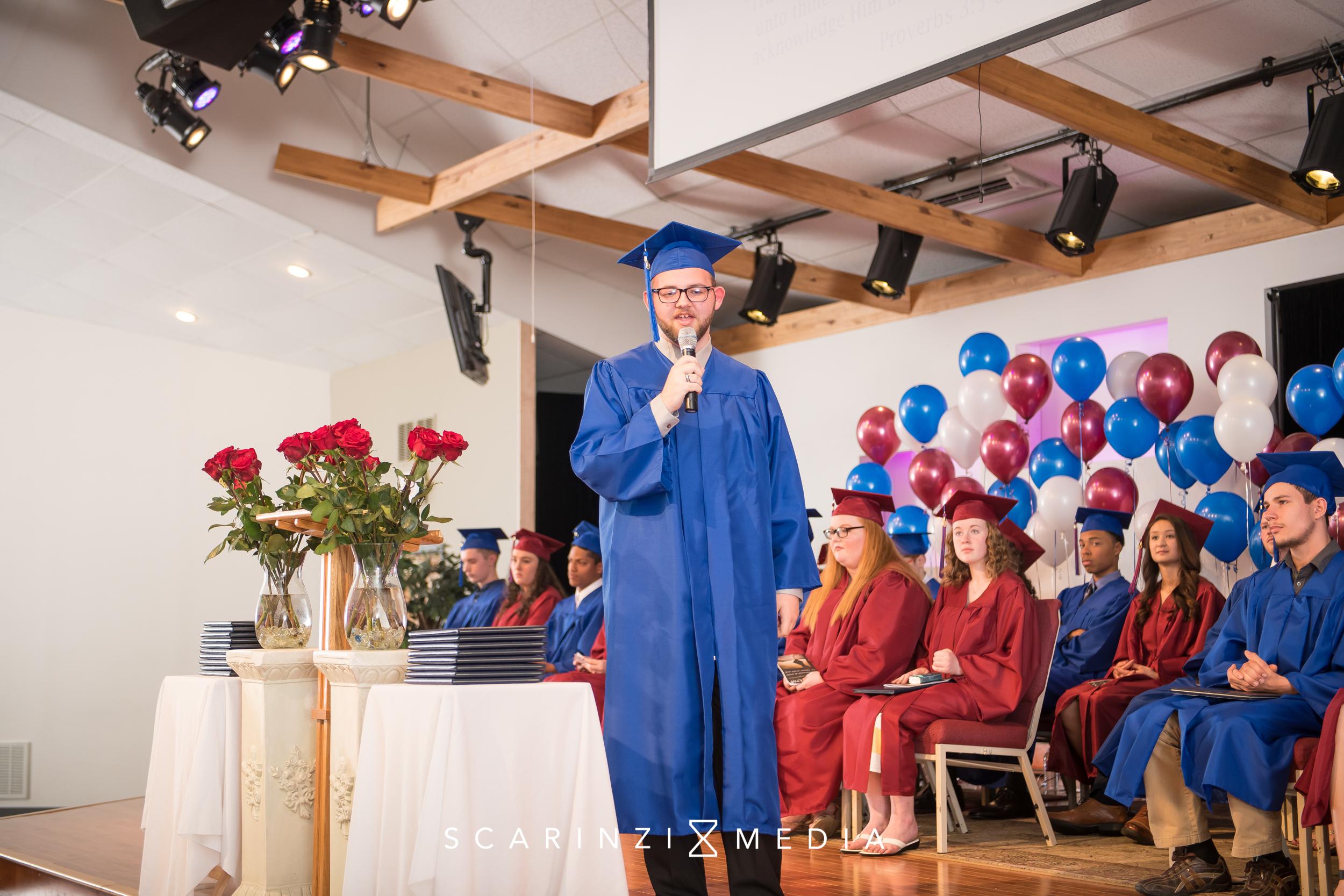 LEAH Graduation 19_social-0193.jpg