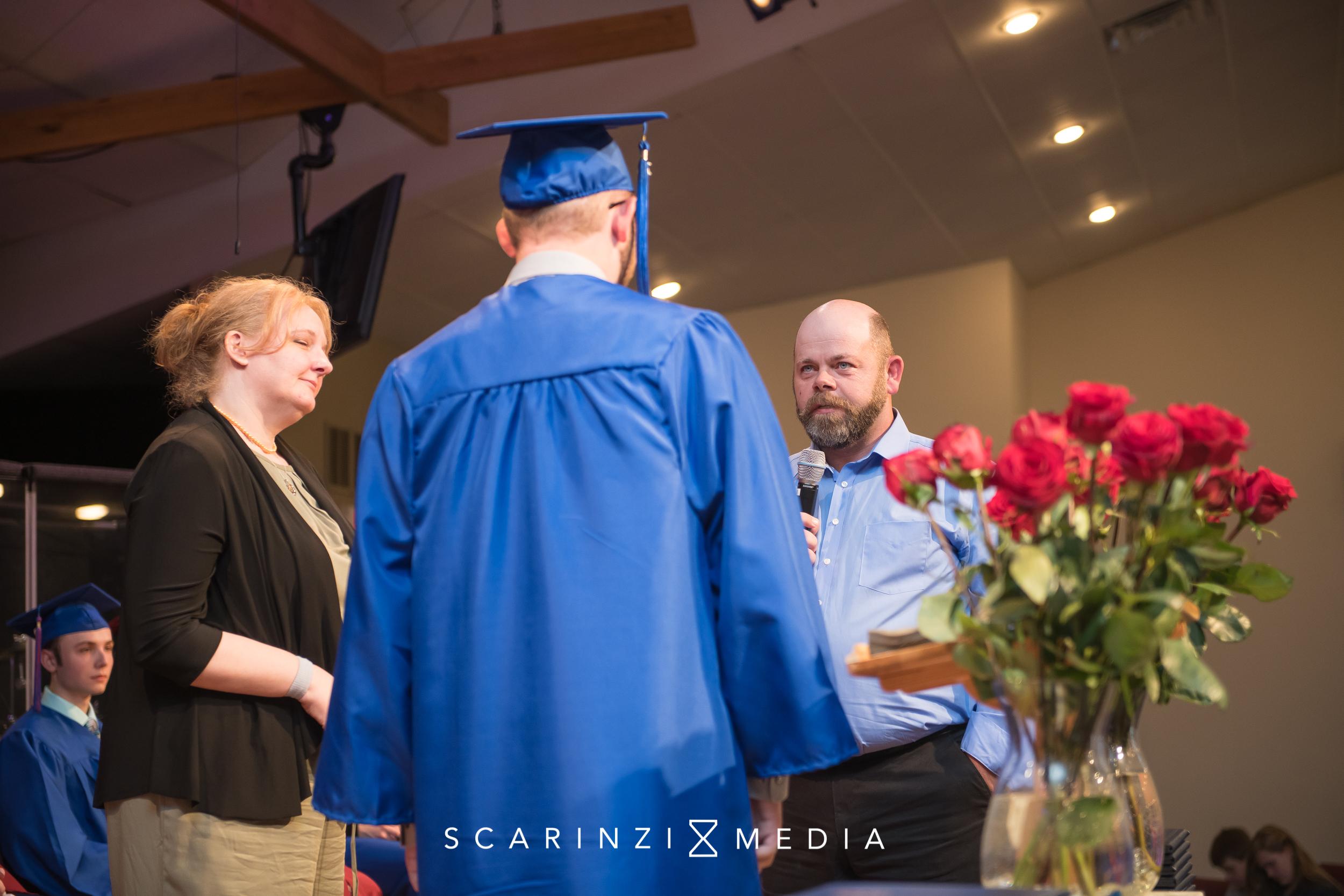 LEAH Graduation 19_social-0195.jpg