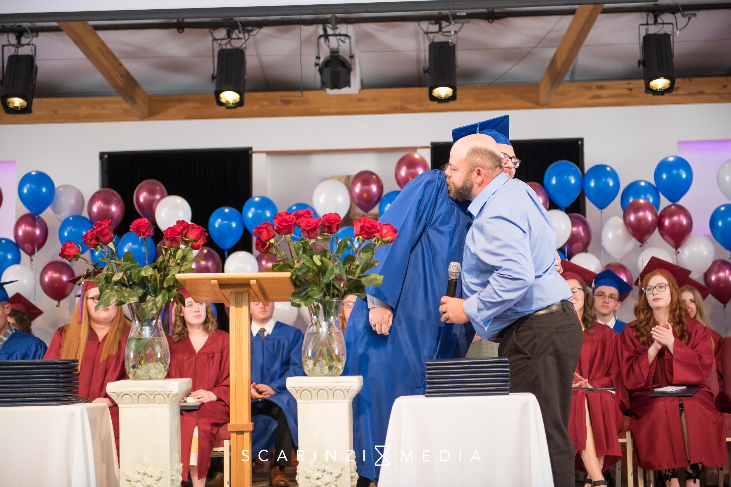LEAH Graduation 19_social-0196.jpg
